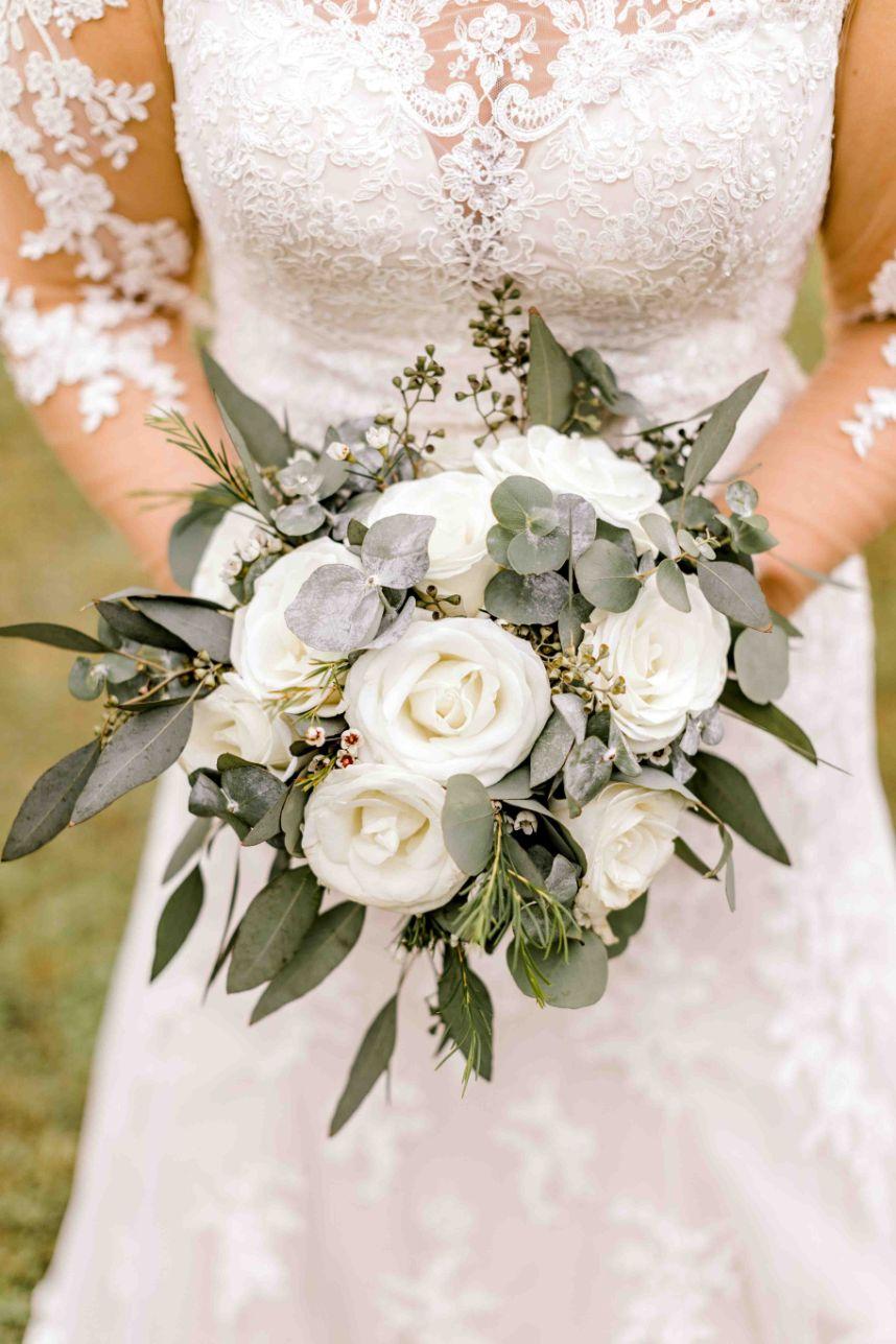 waco-wedding-photographer-westphalia-wedding-kaitlyn-bullard-40.jpg