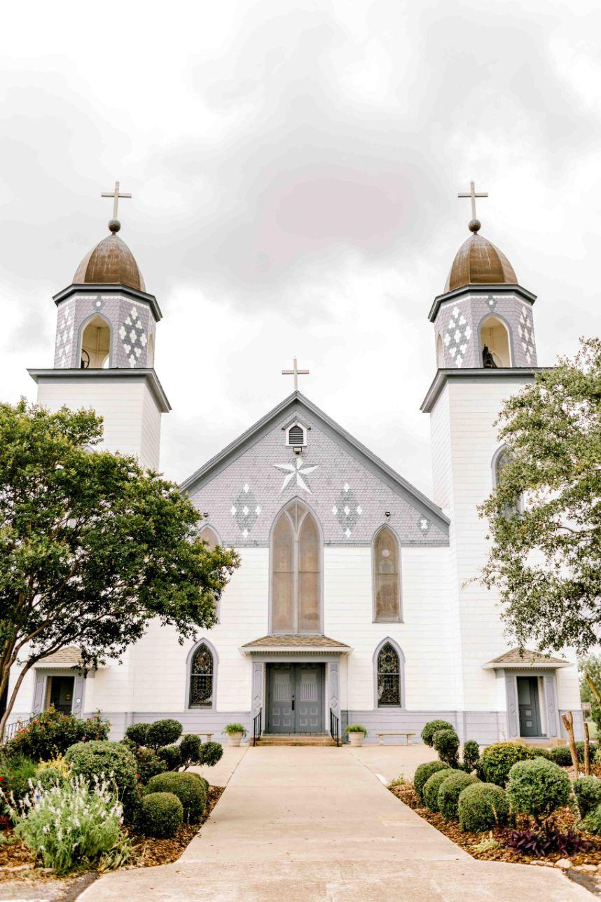waco-wedding-photographer-westphalia-church-53-2.jpg
