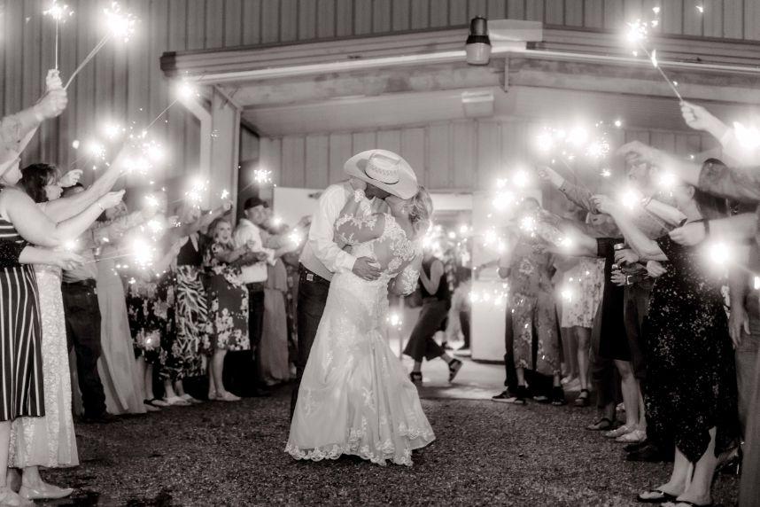 waco-wedding-photographer-westphalia-church-63.jpg