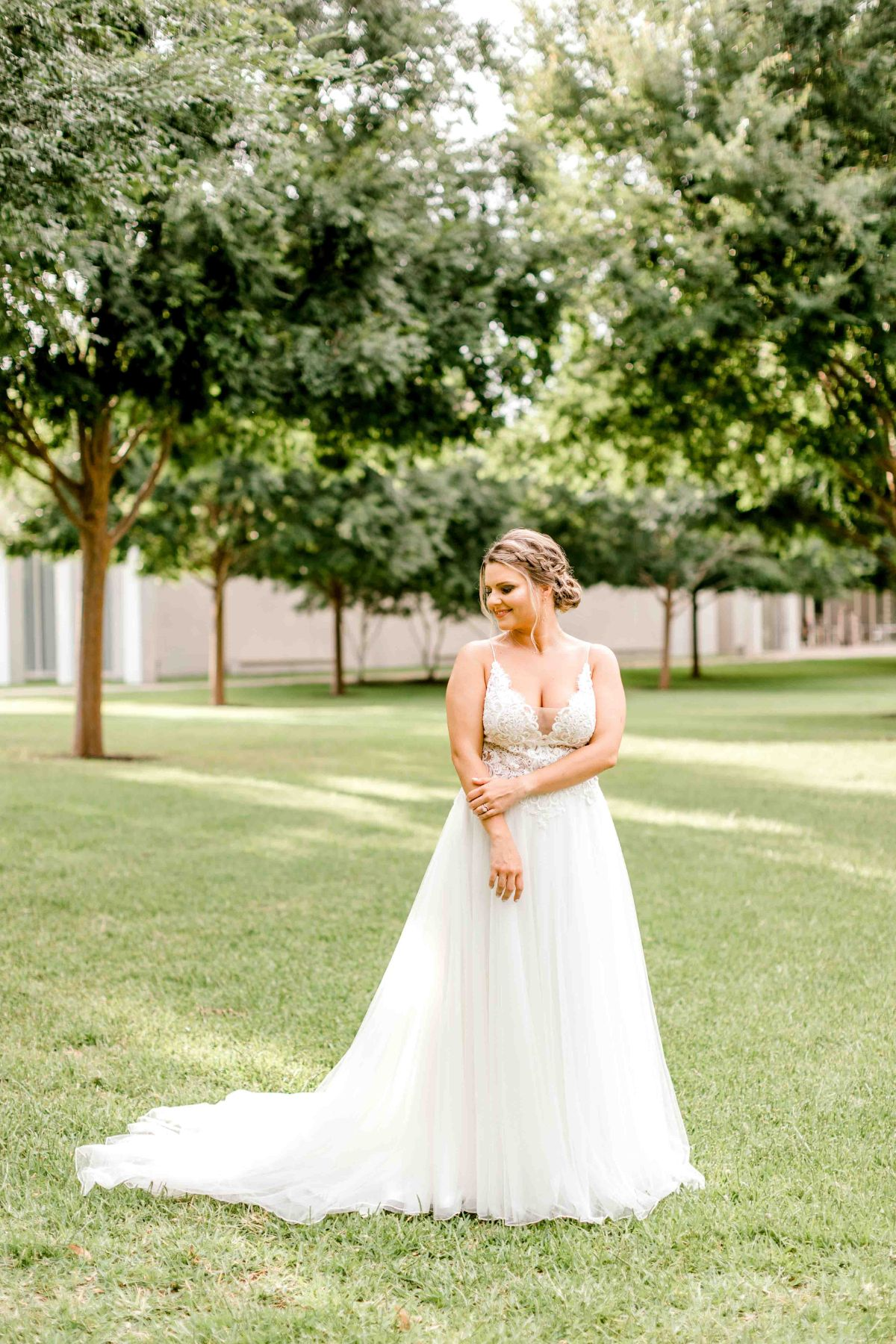 sarah-bridals-fort-worth-wedding-photographer-01.jpg