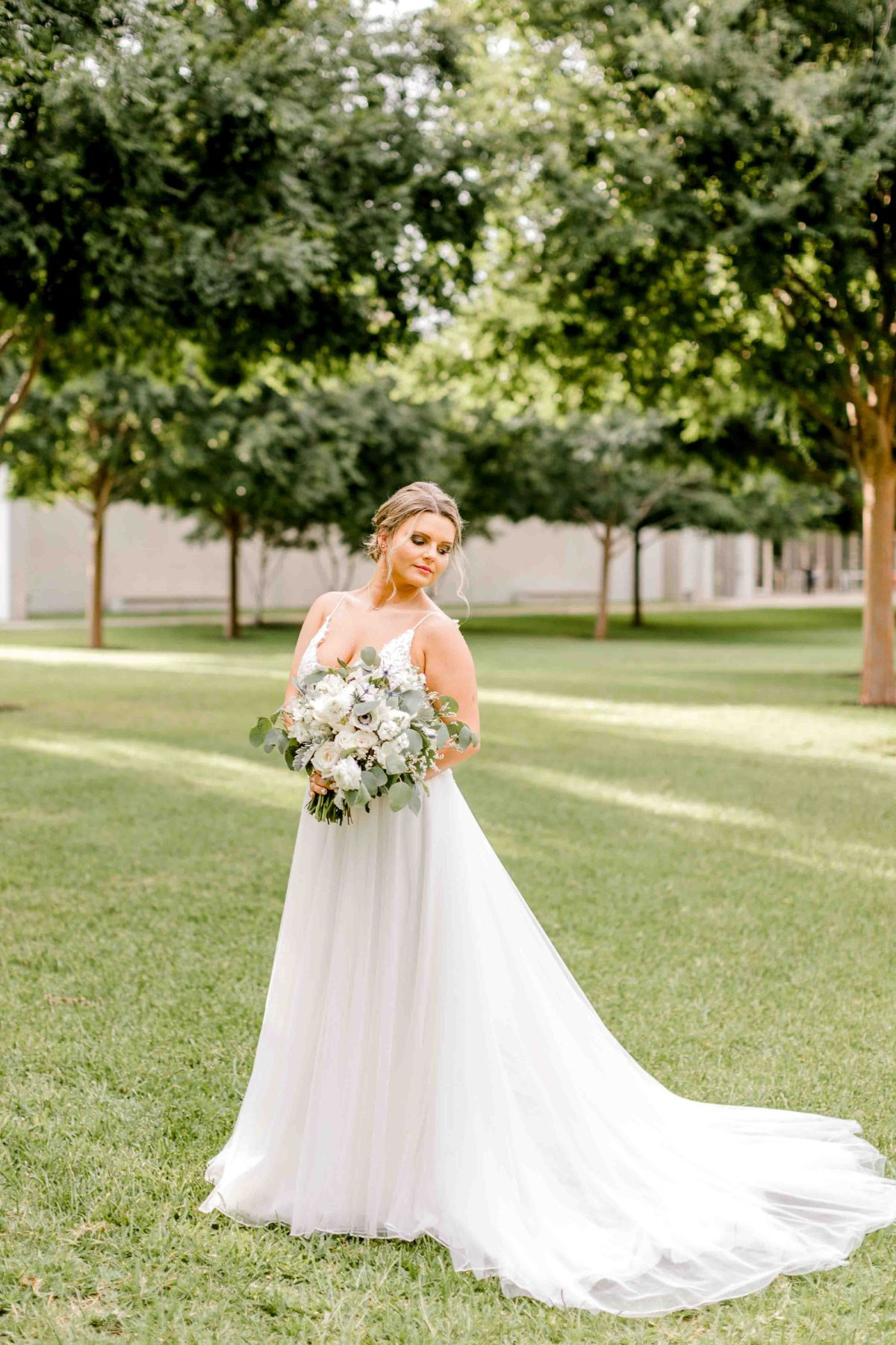 sarah-bridals-fort-worth-wedding-photographer-09.jpg