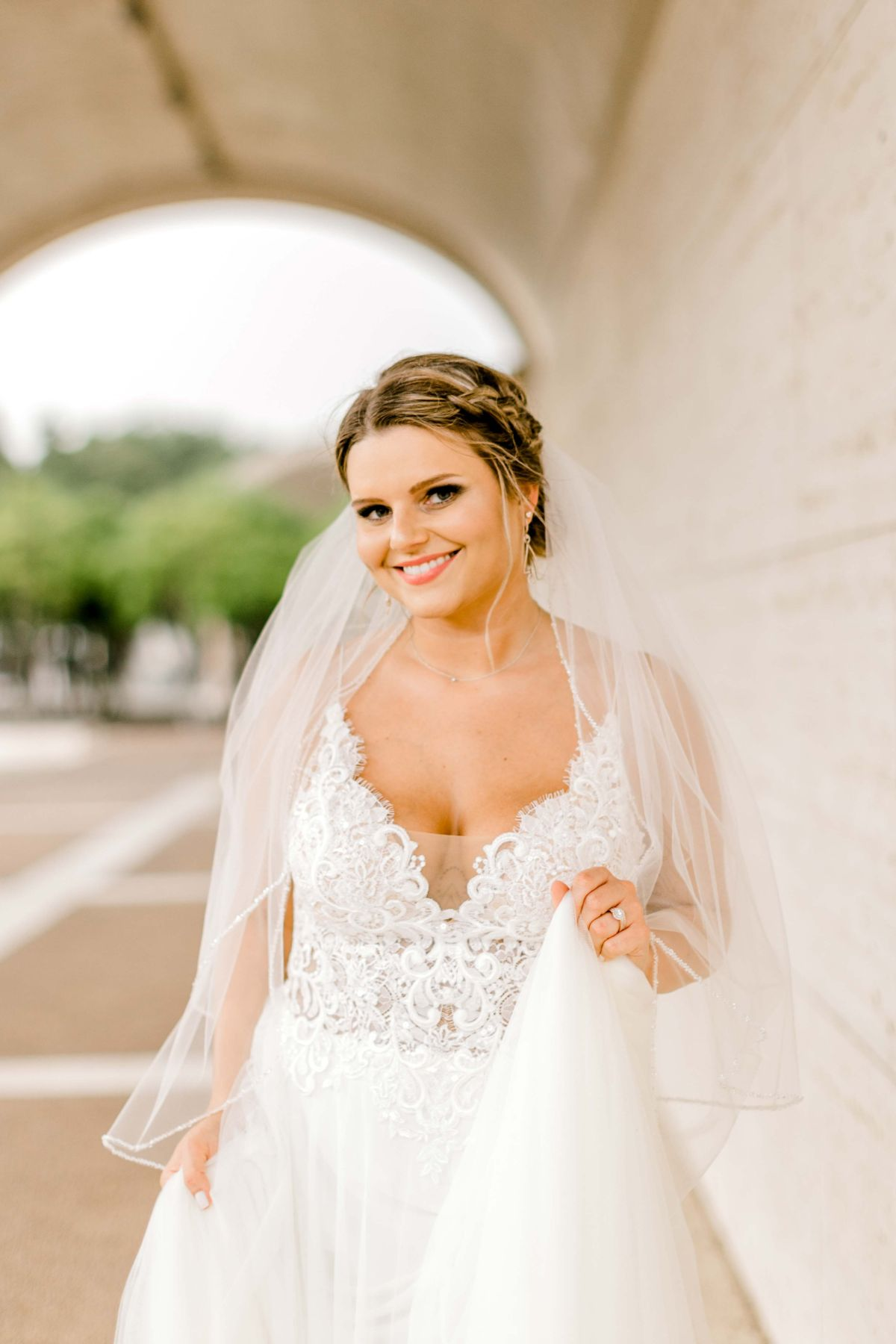 sarah-bridals-fort-worth-wedding-photographer-39.jpg