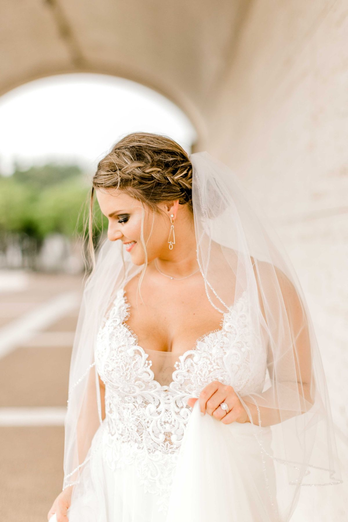 sarah-bridals-fort-worth-wedding-photographer-38.jpg