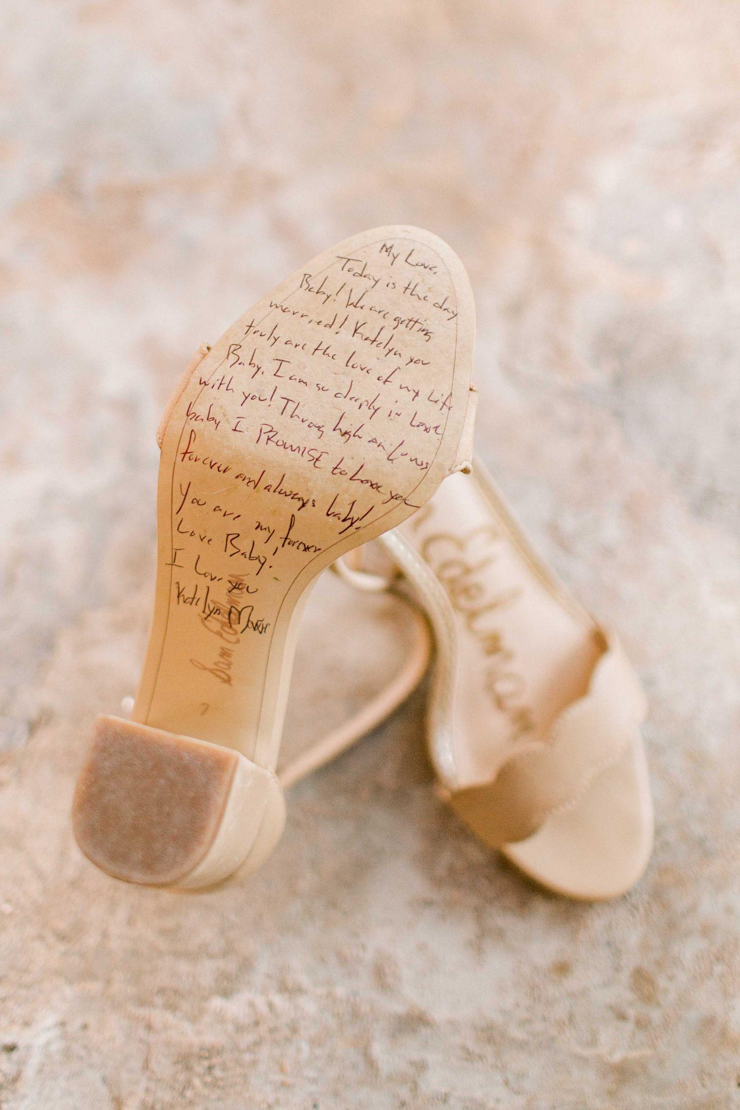 wichita-falls-wedding-katelyn-colten-vernon-texas-02.jpg