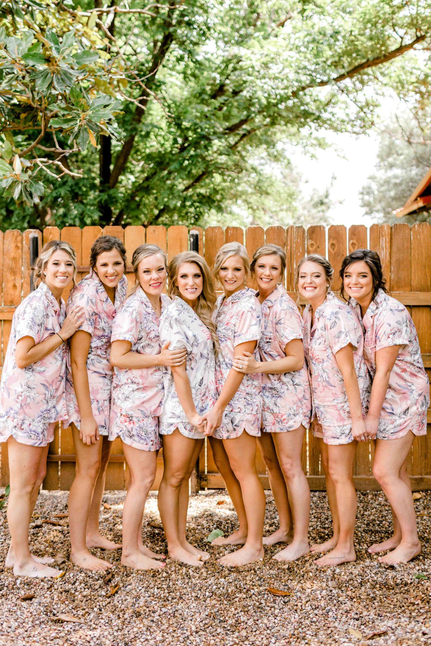 katelyn-colten-wichita-falls-wedding-photographer-02-2.jpg