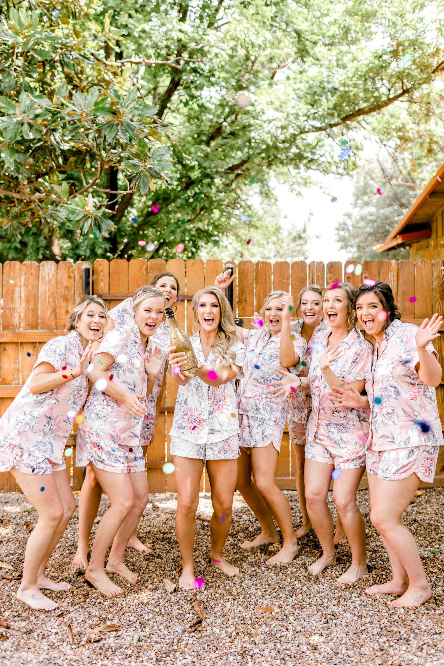 katelyn-colten-wichita-falls-wedding-photographer-03-3.jpg