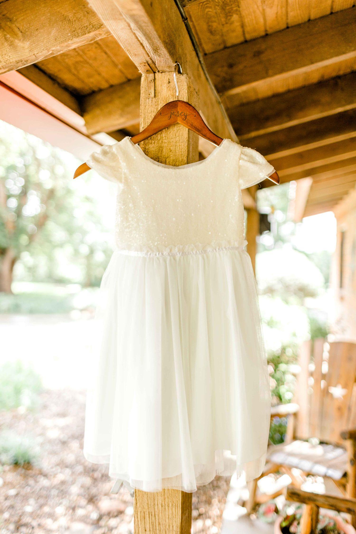 wichita-falls-wedding-katelyn-colten-vernon-texas-10.jpg