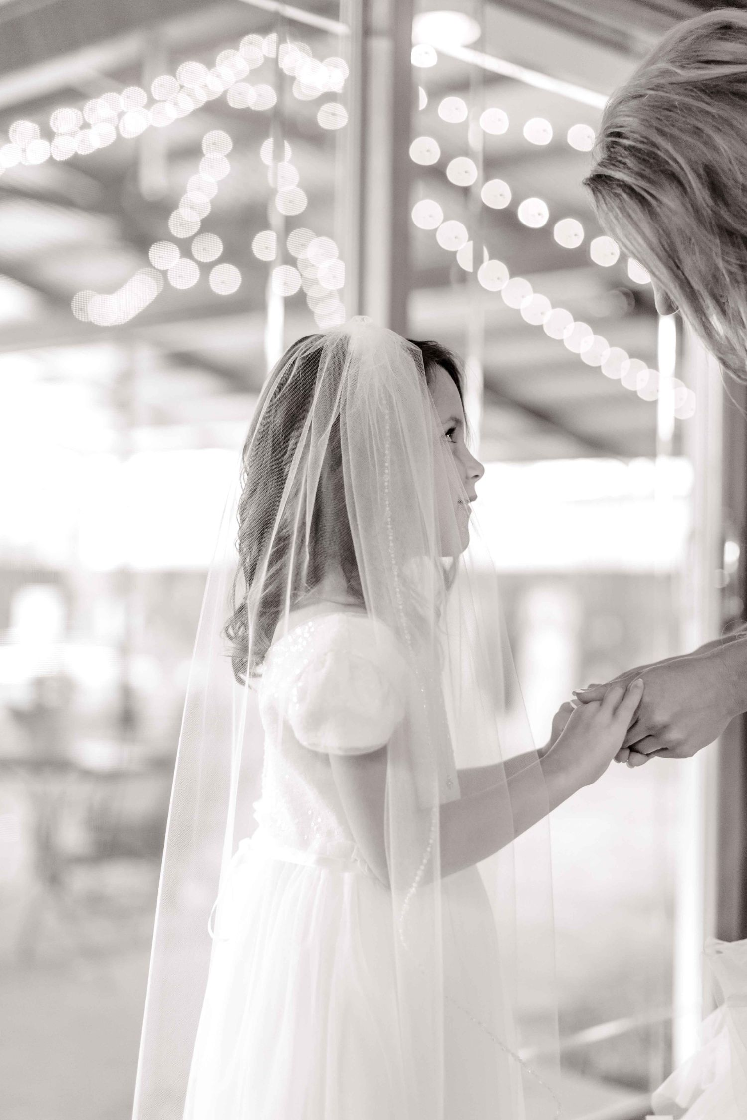 wichita-falls-wedding-katelyn-colten-vernon-texas-14.jpg