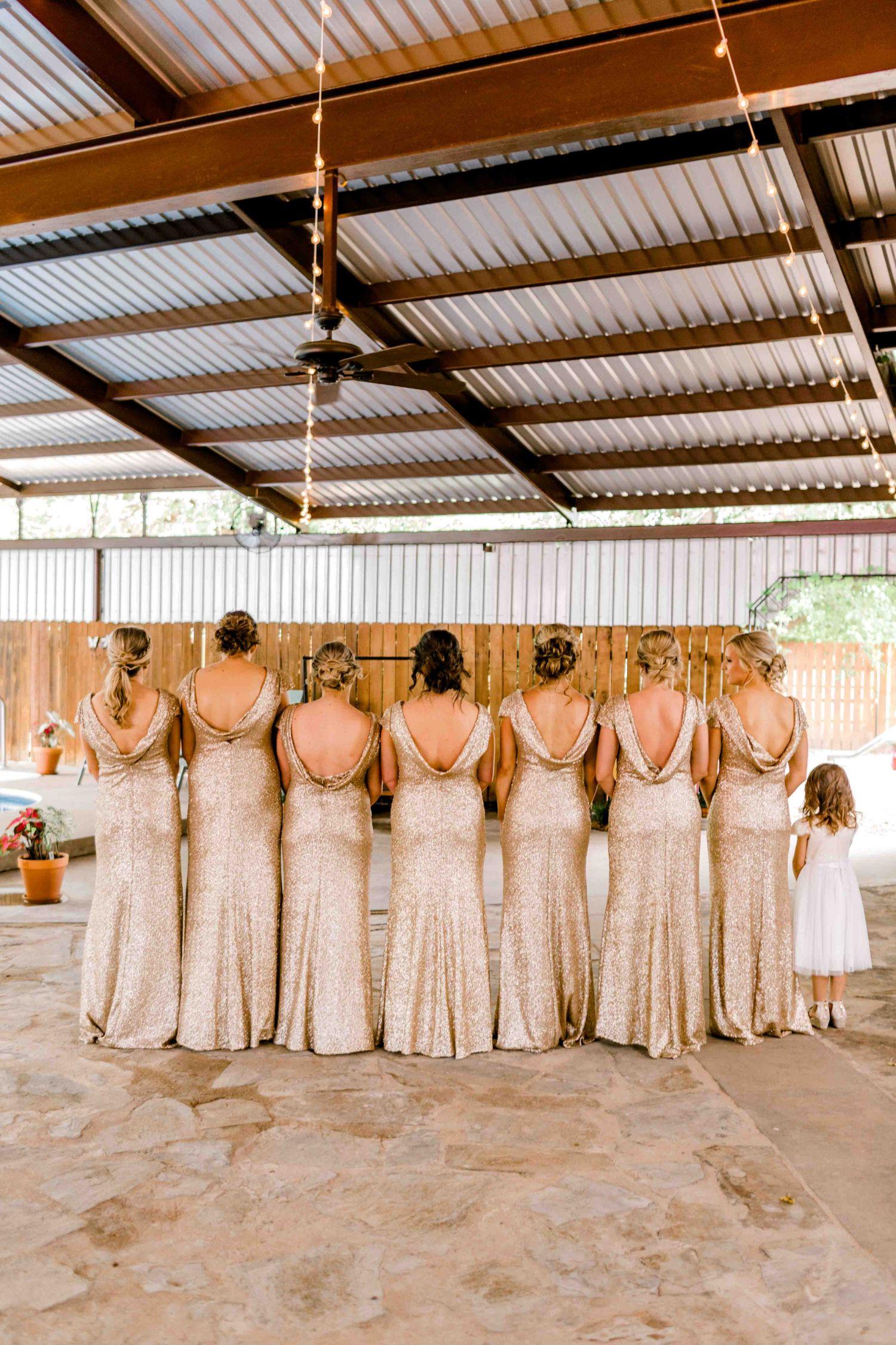 wichita-falls-wedding-katelyn-colten-vernon-texas-16.jpg
