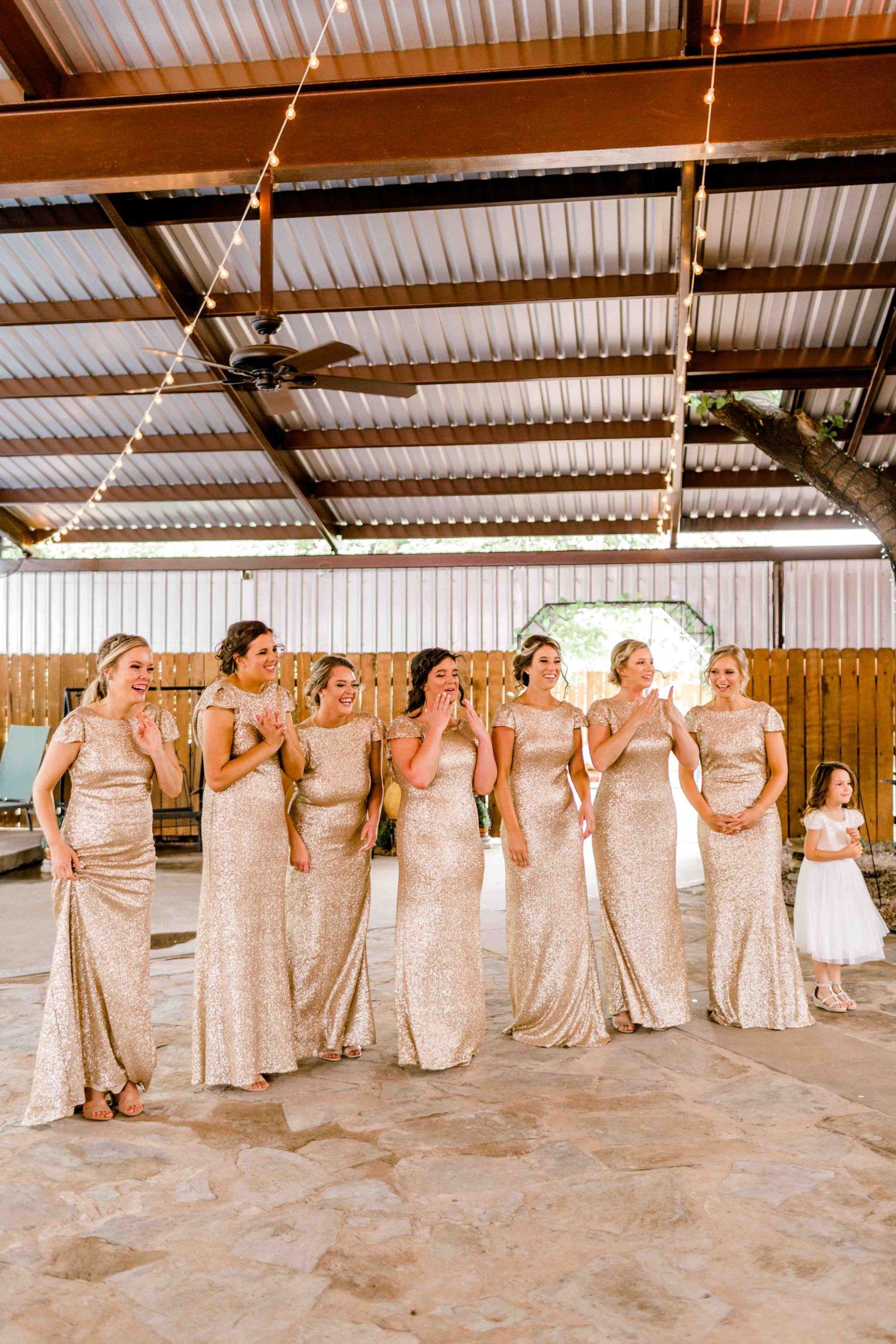 katelyn-colten-wichita-falls-wedding-photographer-09.jpg