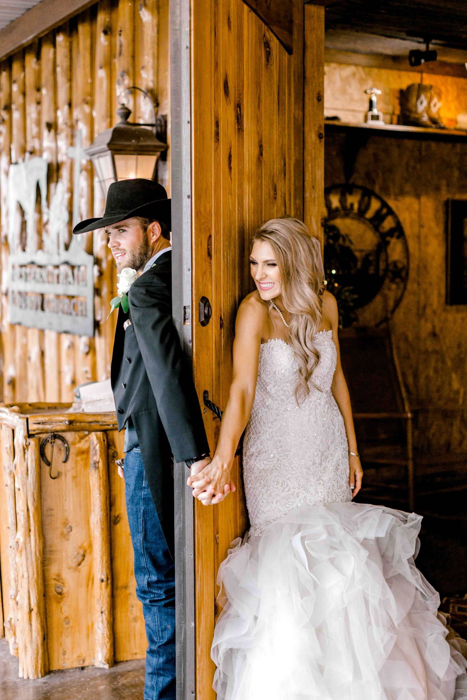 wichita-falls-wedding-katelyn-colten-vernon-texas-19.jpg