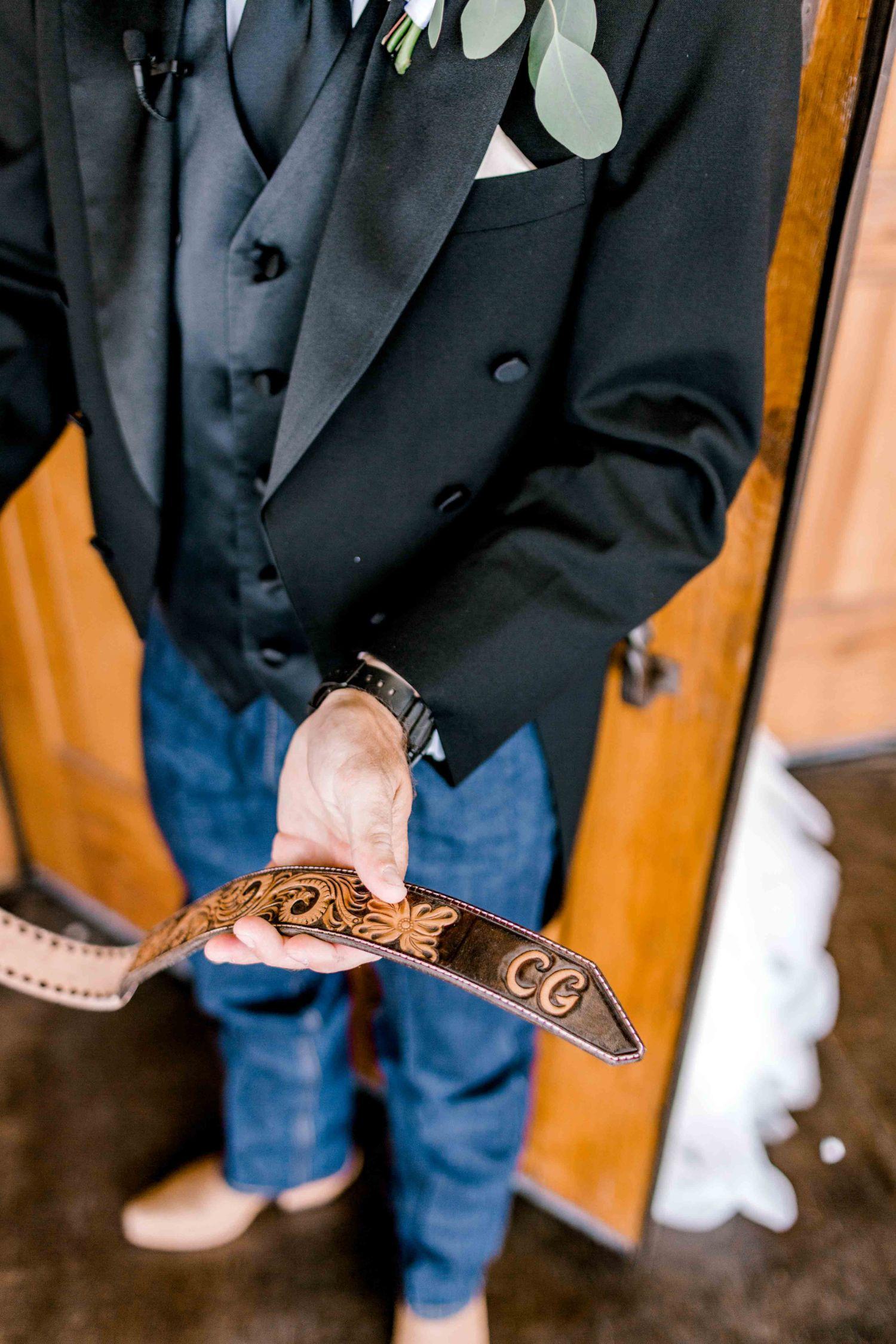 wichita-falls-wedding-katelyn-colten-vernon-texas-21.jpg