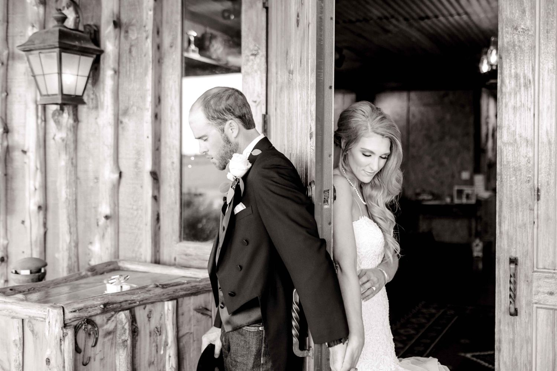 wichita-falls-wedding-katelyn-colten-vernon-texas-20.jpg