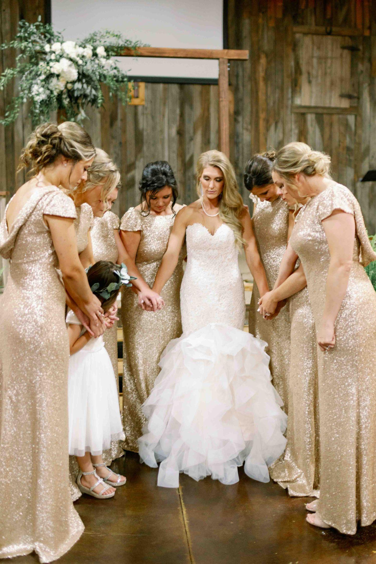 wichita-falls-wedding-katelyn-colten-vernon-texas-23.jpg