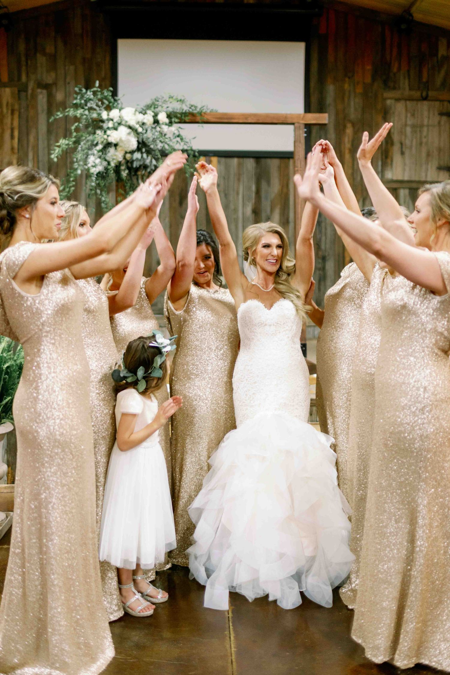 katelyn-colten-wichita-falls-wedding-photographer-10.jpg