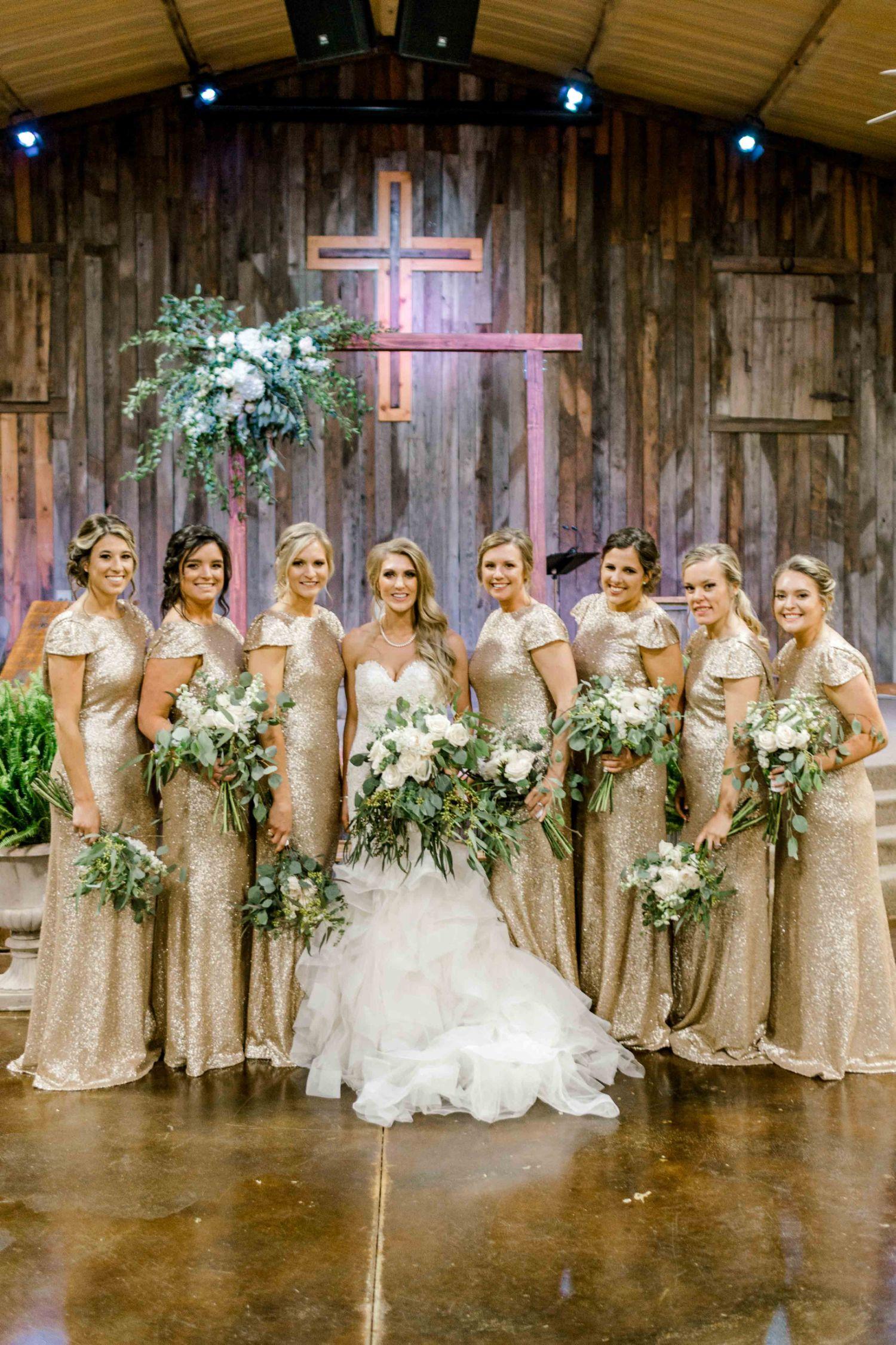 katelyn-colten-wichita-falls-wedding-photographer-11.jpg