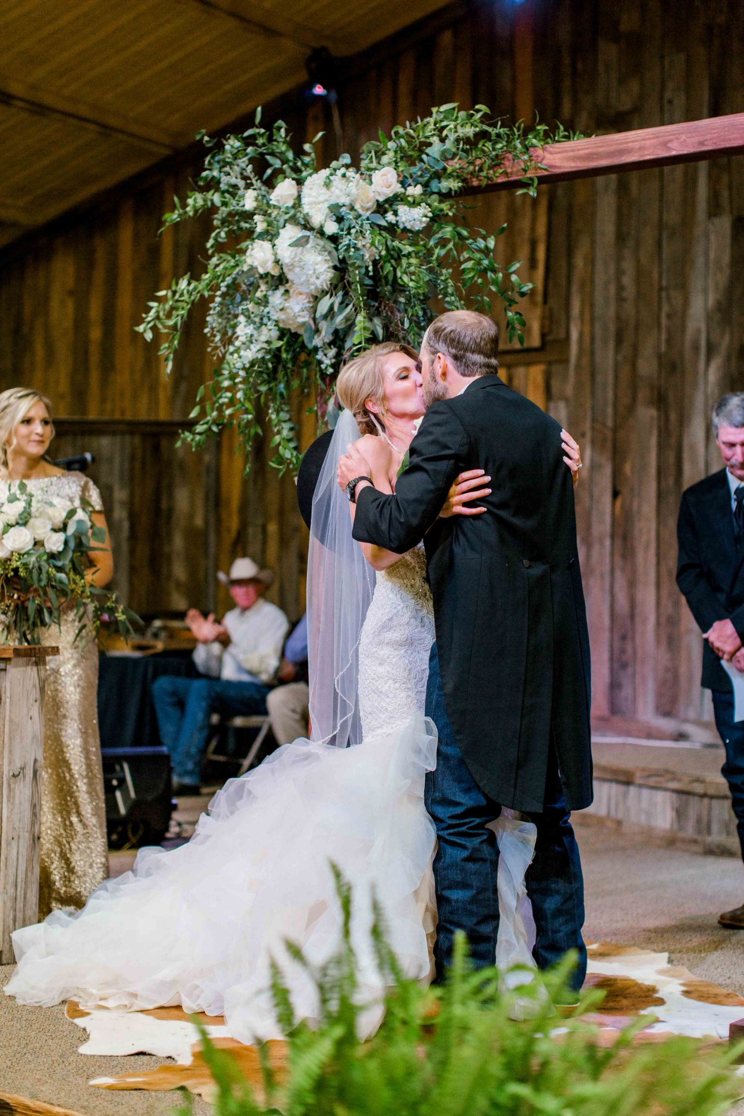 wichita-falls-wedding-katelyn-colten-vernon-texas-29.jpg