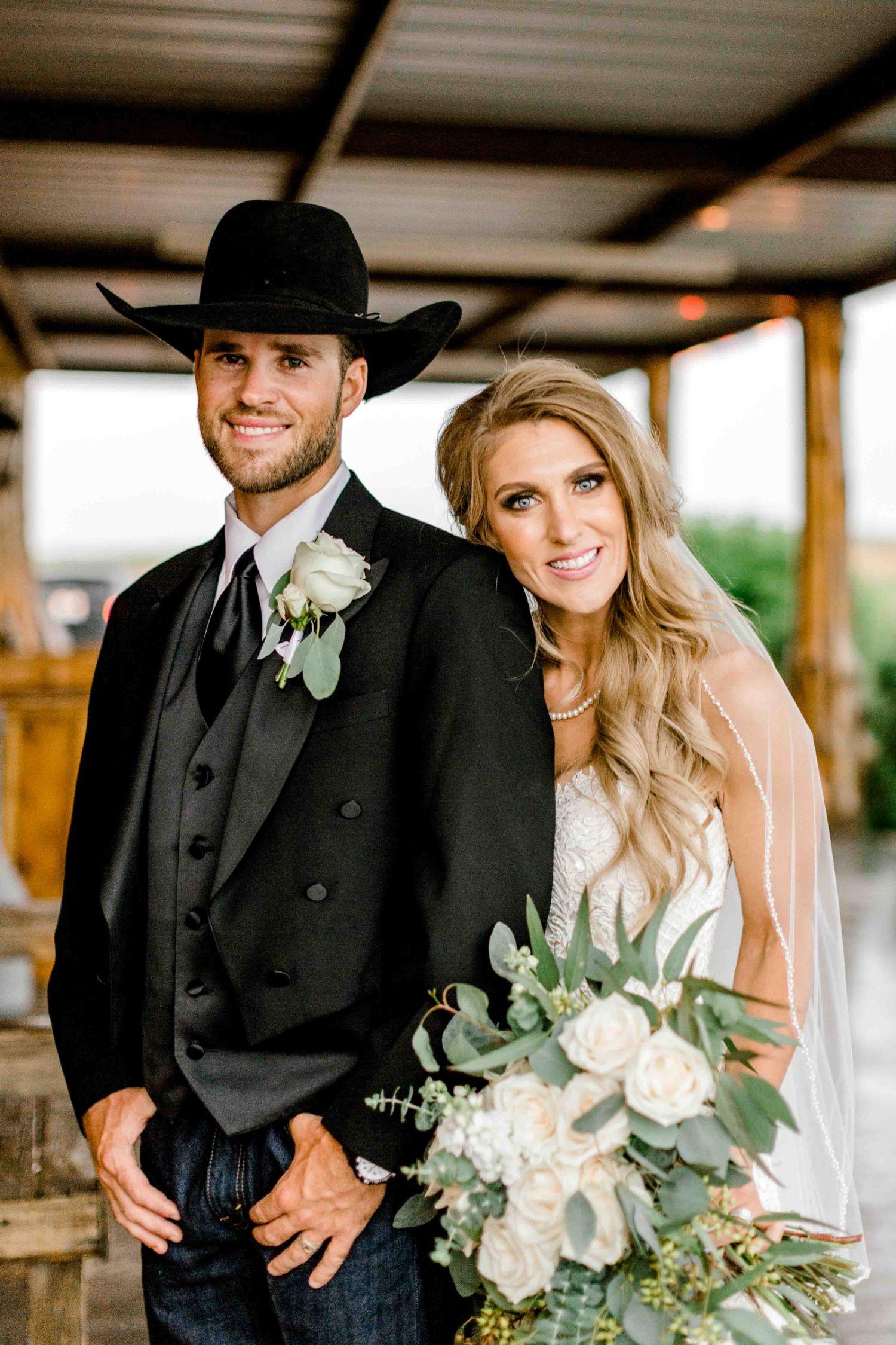 wichita-falls-wedding-katelyn-colten-vernon-texas-30.jpg