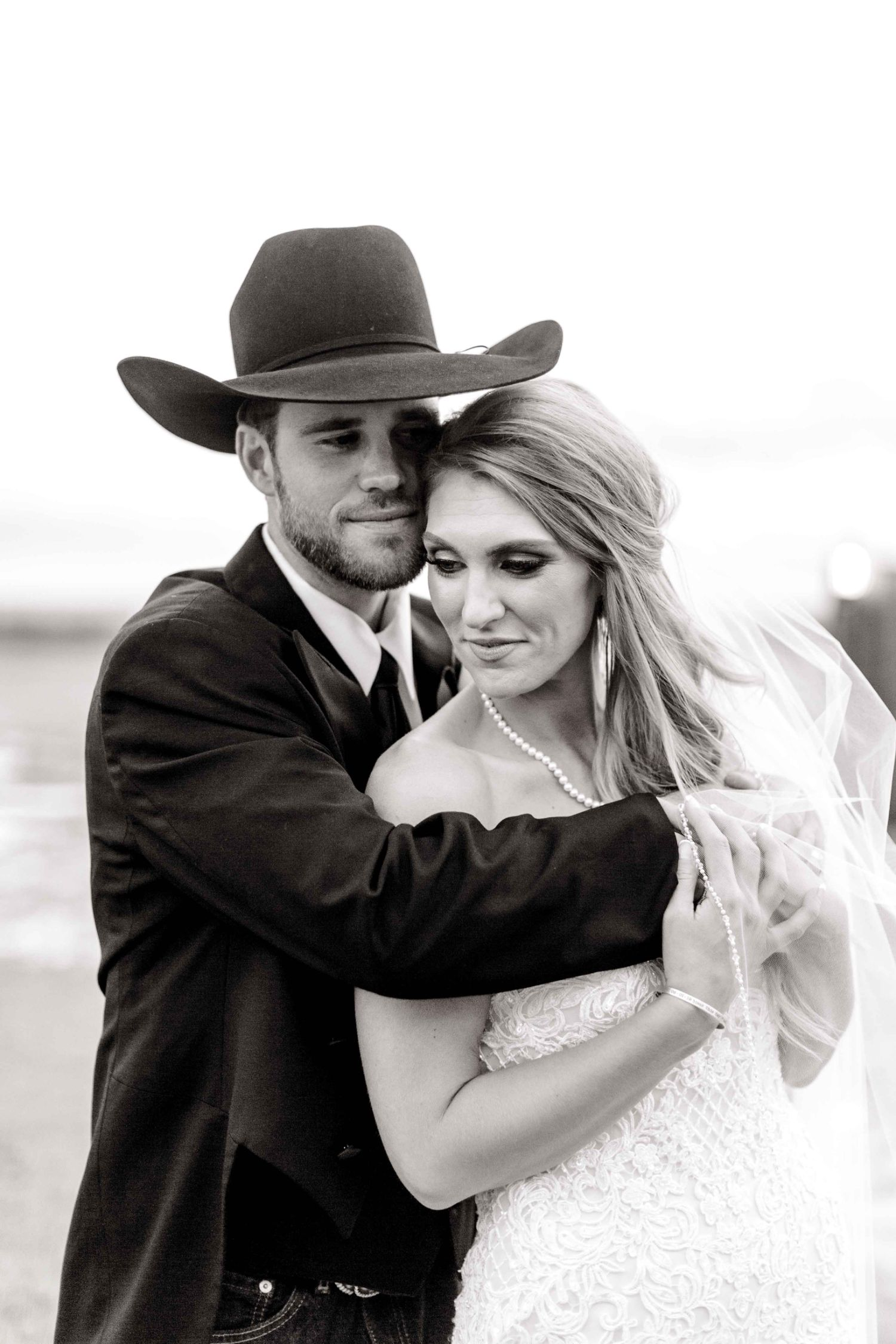 wichita-falls-wedding-katelyn-colten-vernon-texas-38.jpg