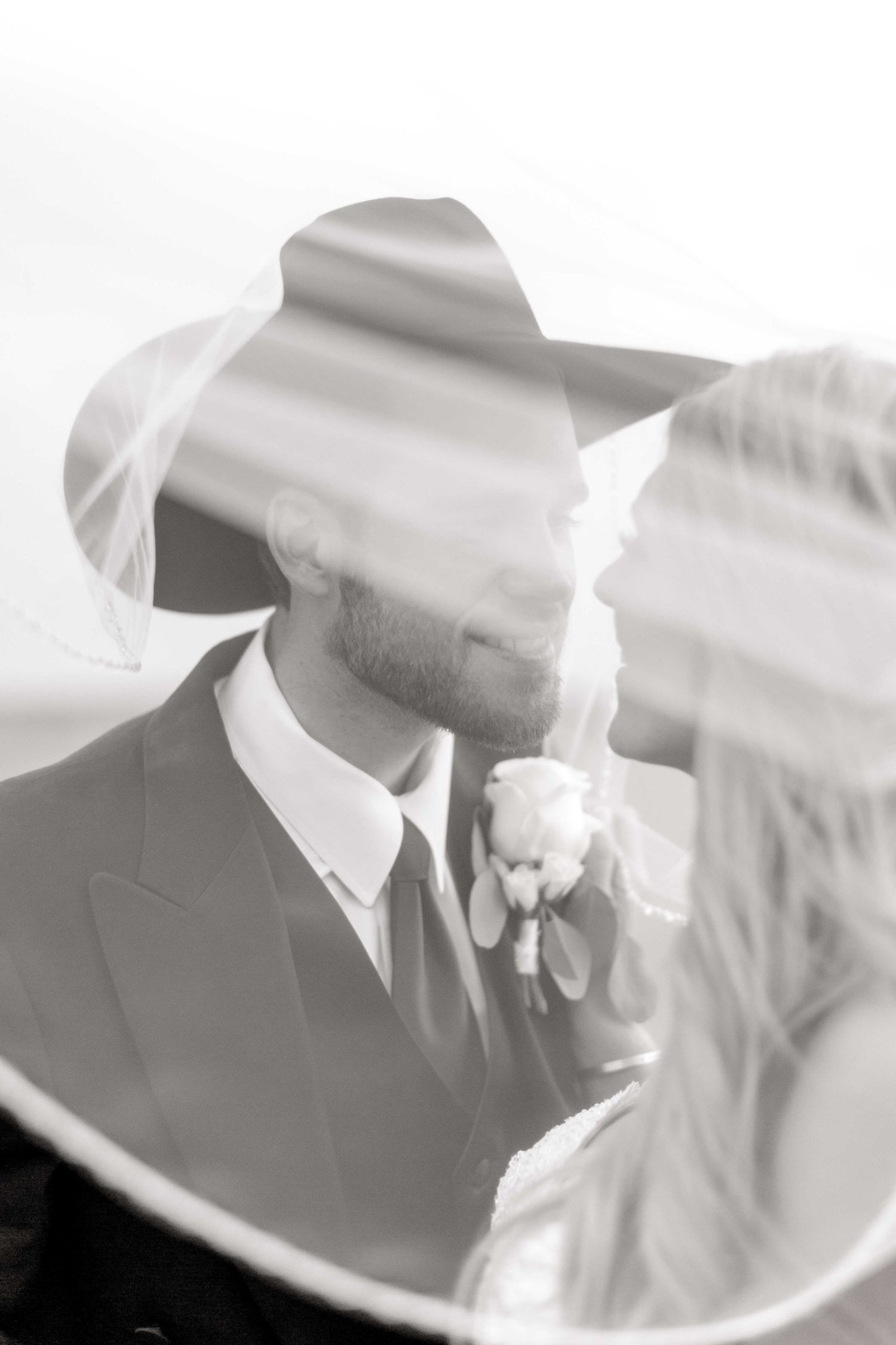 wichita-falls-wedding-katelyn-colten-vernon-texas-39.jpg