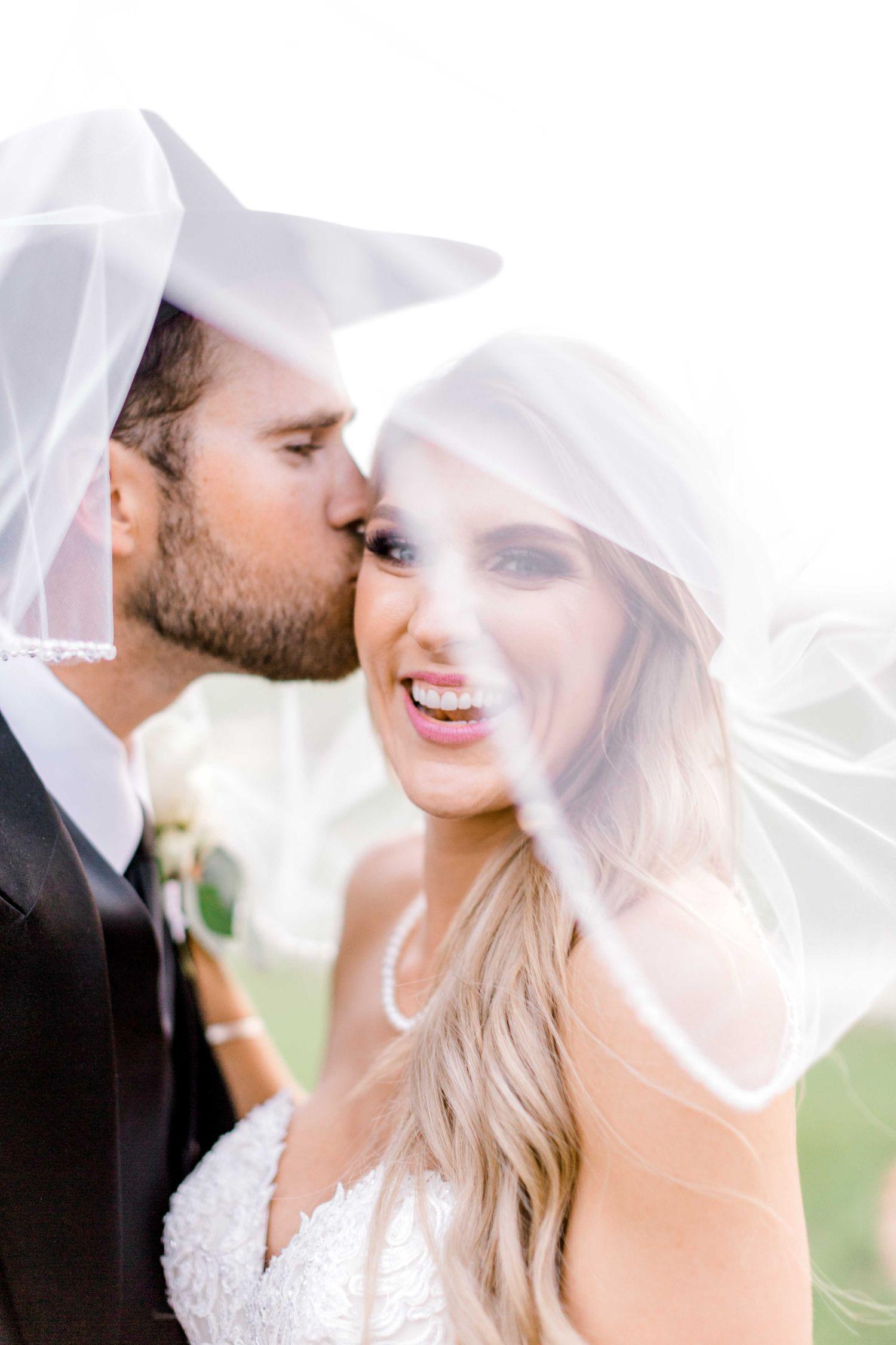 wichita-falls-wedding-katelyn-colten-vernon-texas-41.jpg
