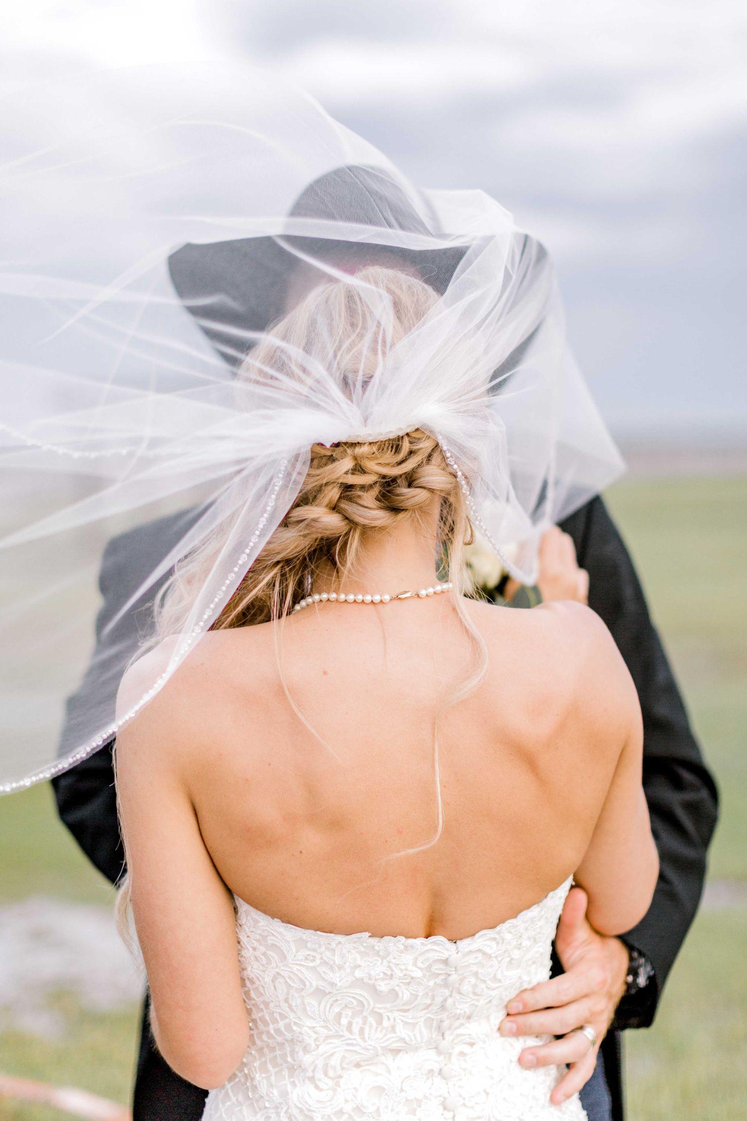 wichita-falls-wedding-katelyn-colten-vernon-texas-40.jpg