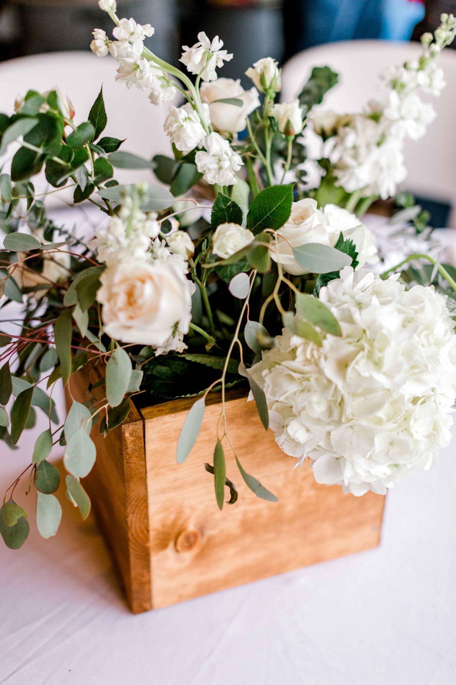 wichita-falls-wedding-katelyn-colten-vernon-texas-42.jpg