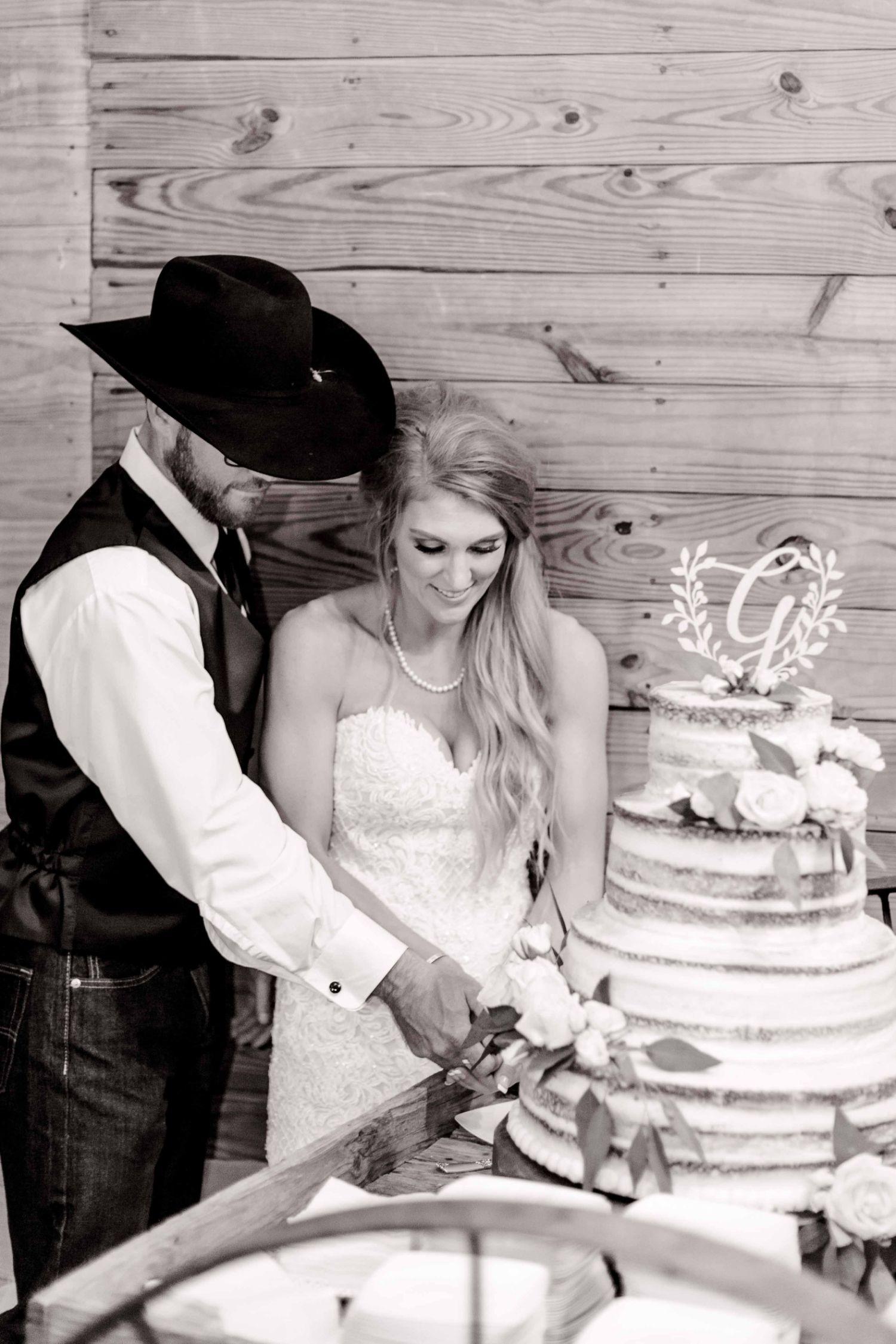 wichita-falls-wedding-katelyn-colten-vernon-texas-43.jpg