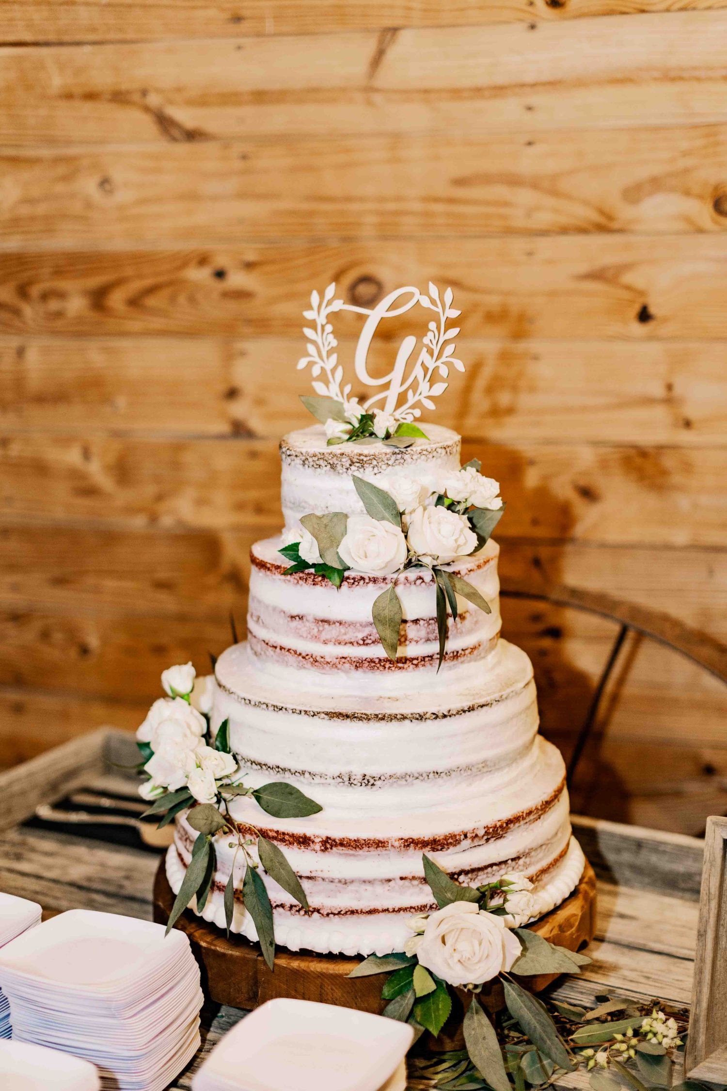 katelyn-colten-wichita-falls-wedding-photographer-13.jpg