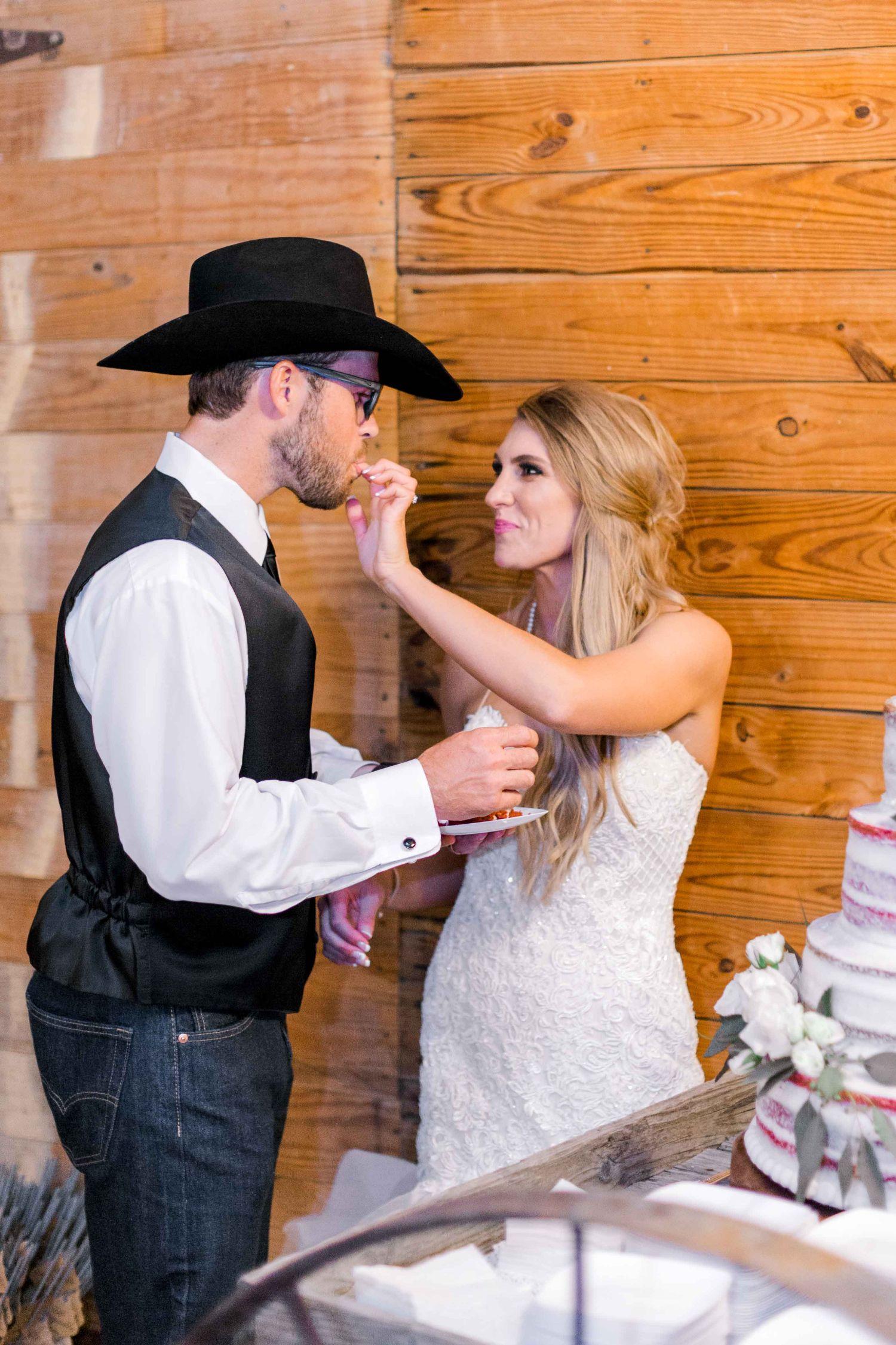 wichita-falls-wedding-katelyn-colten-vernon-texas-44.jpg