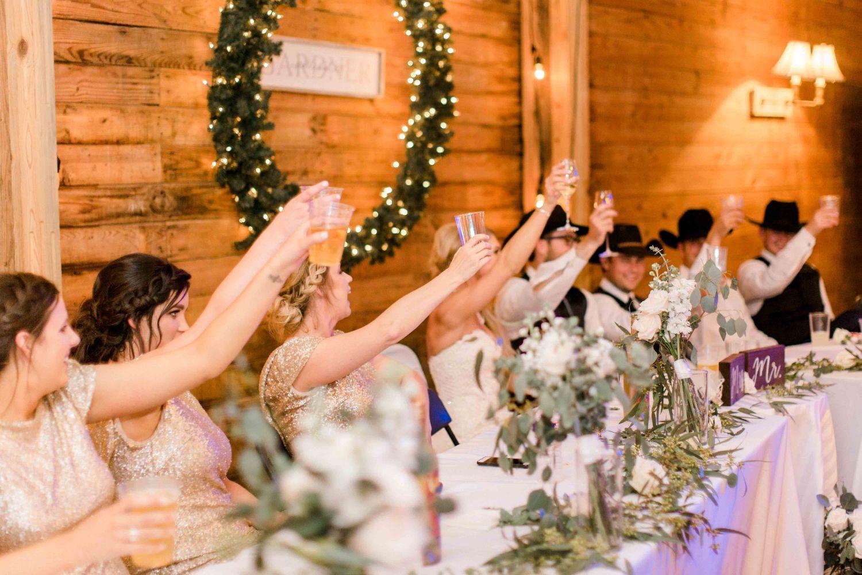 wichita-falls-wedding-katelyn-colten-vernon-texas-46.jpg
