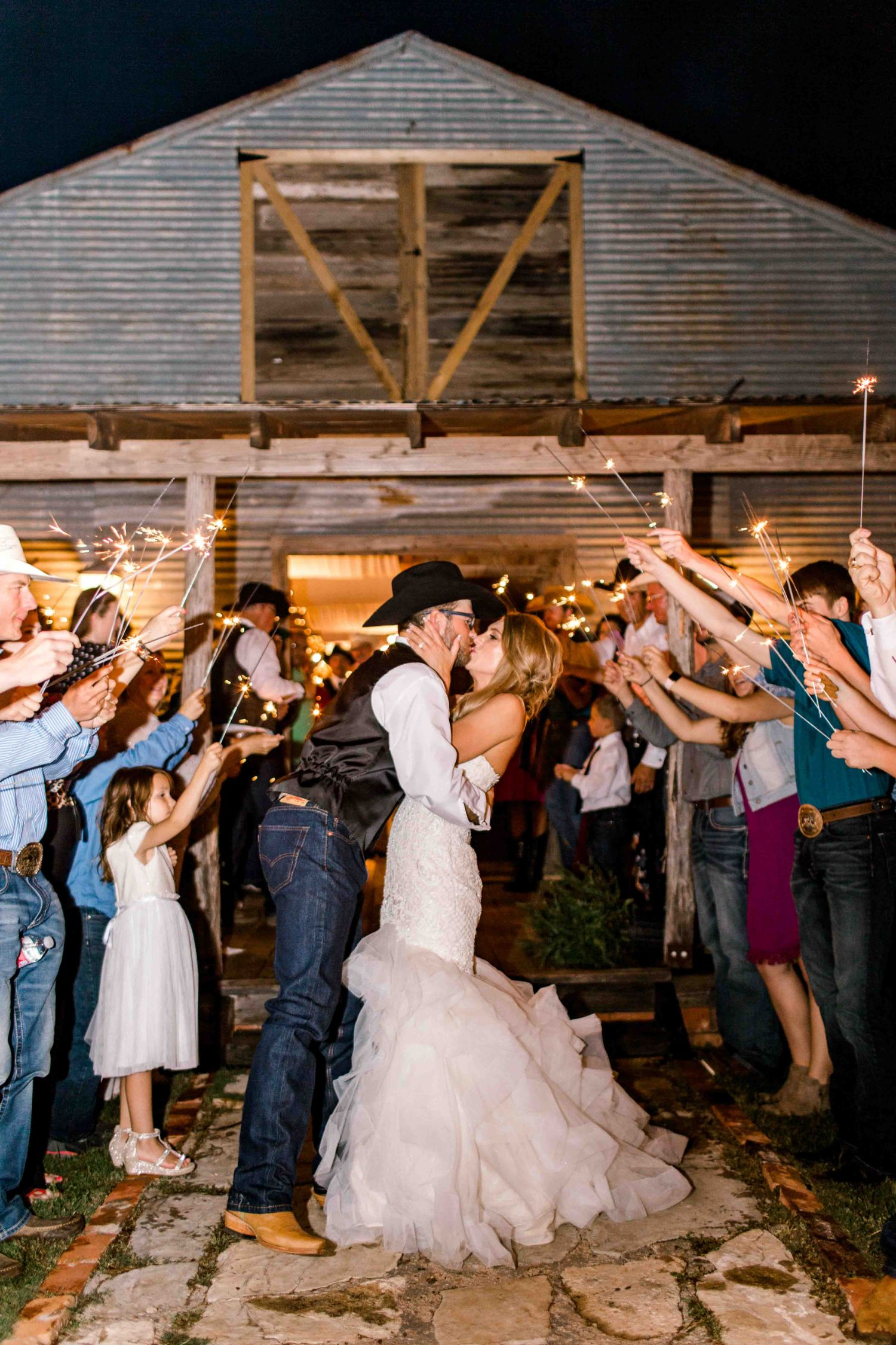 wichita-falls-wedding-katelyn-colten-vernon-texas-47.jpg