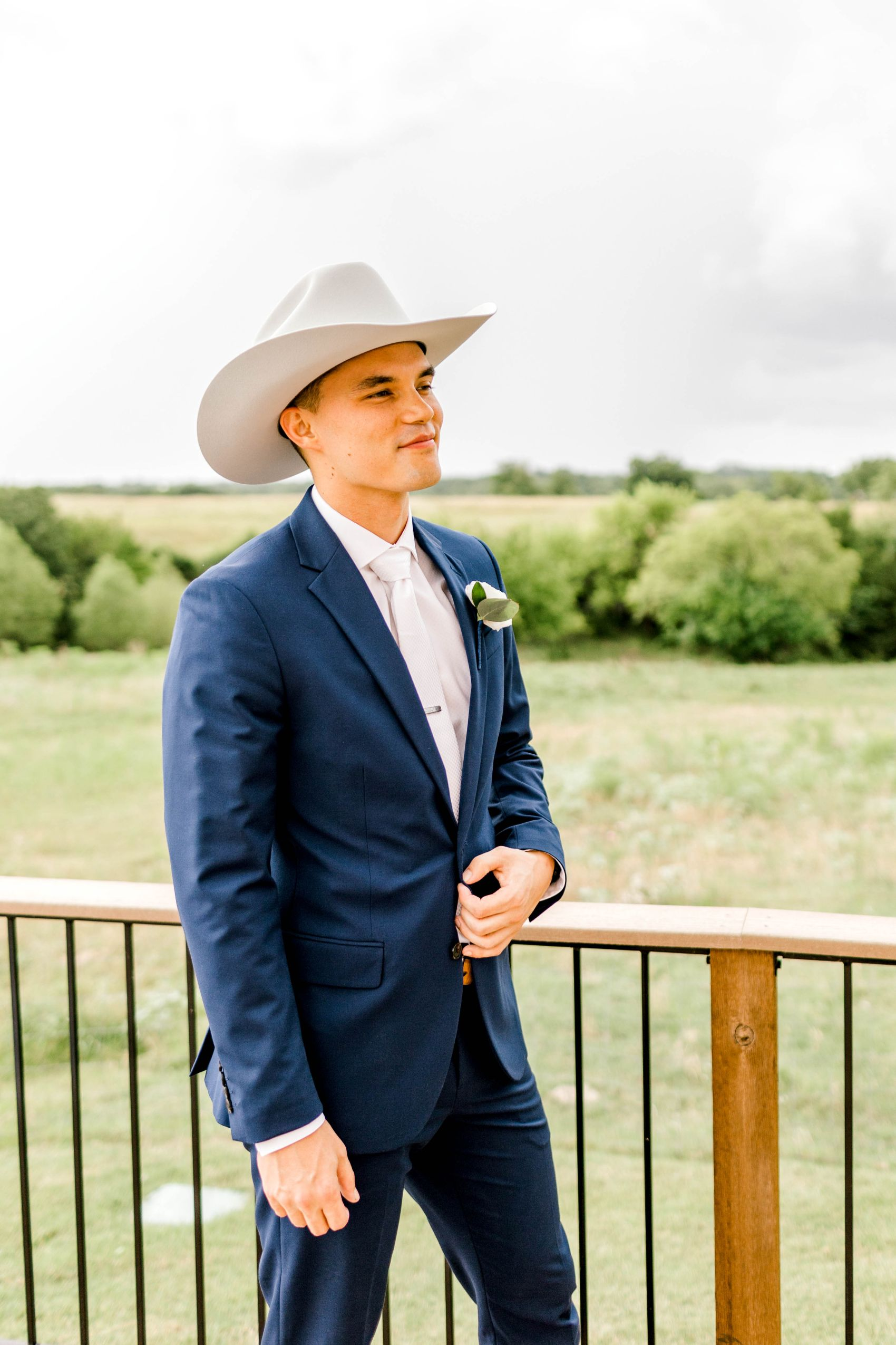 rustic-grace-estate-van-alstyne-wedding-06.22.19-14.jpg