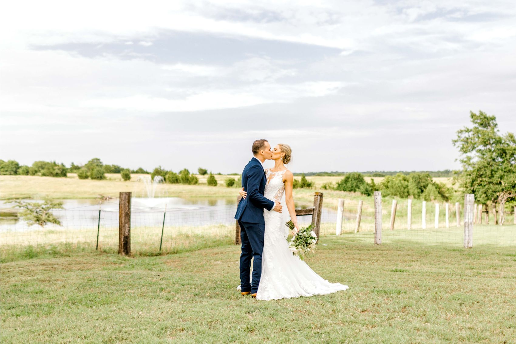 rustic-grace-estate-van-alstyne-wedding-06.22.19-36.jpg