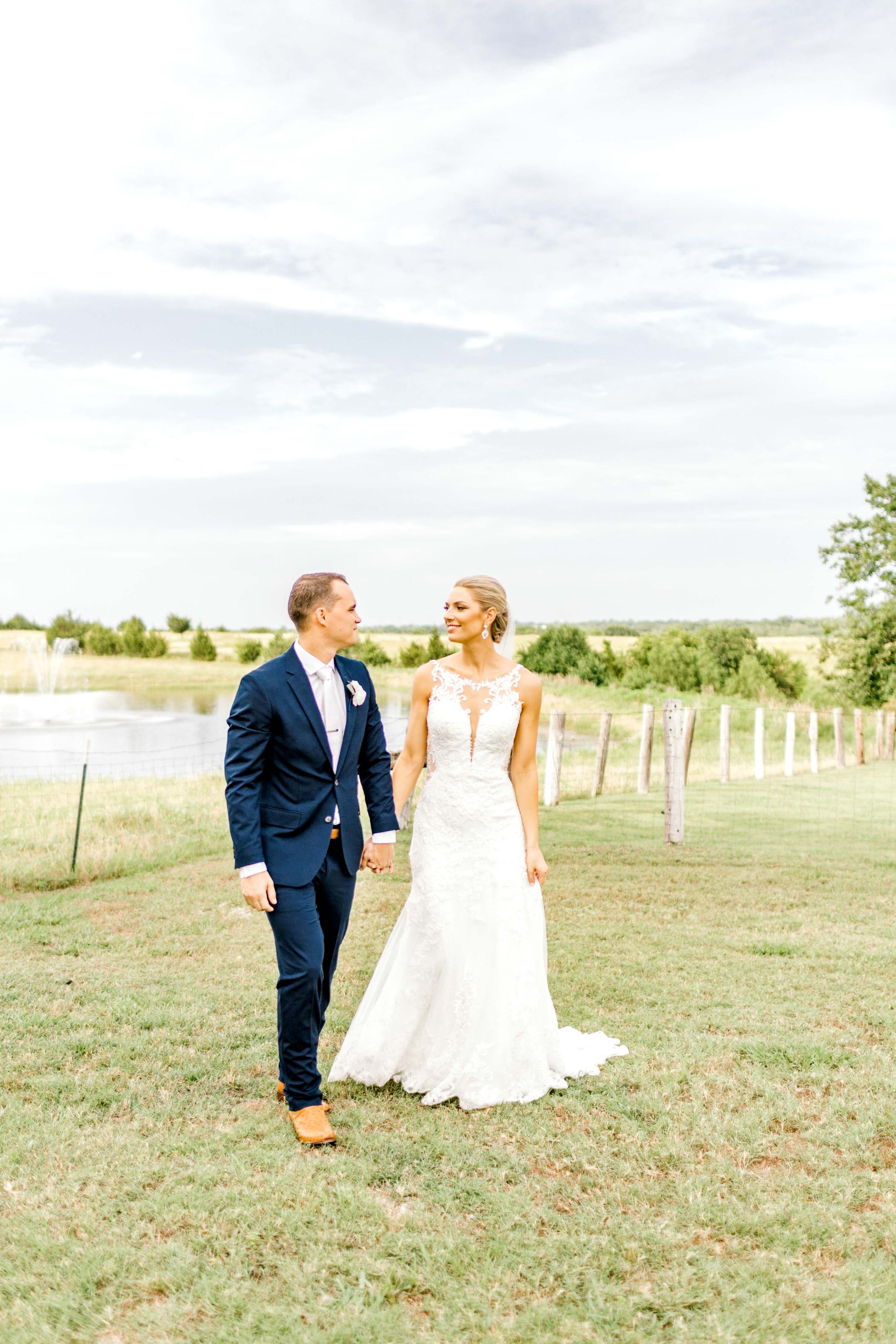 rustic-grace-estate-van-alstyne-wedding-06.22.19-39.jpg