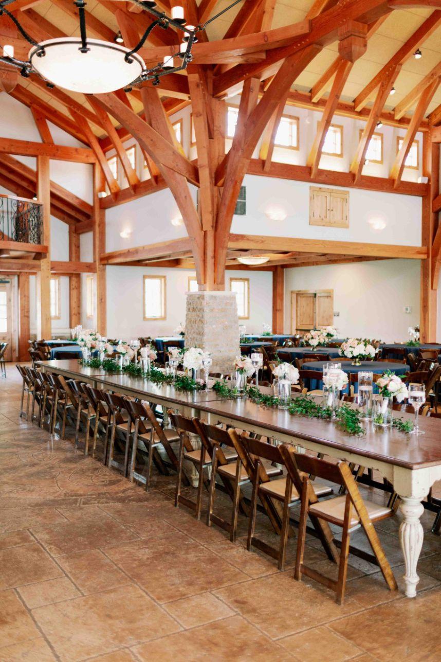 camp-lucy-wedding-olivia-seth-06.jpg