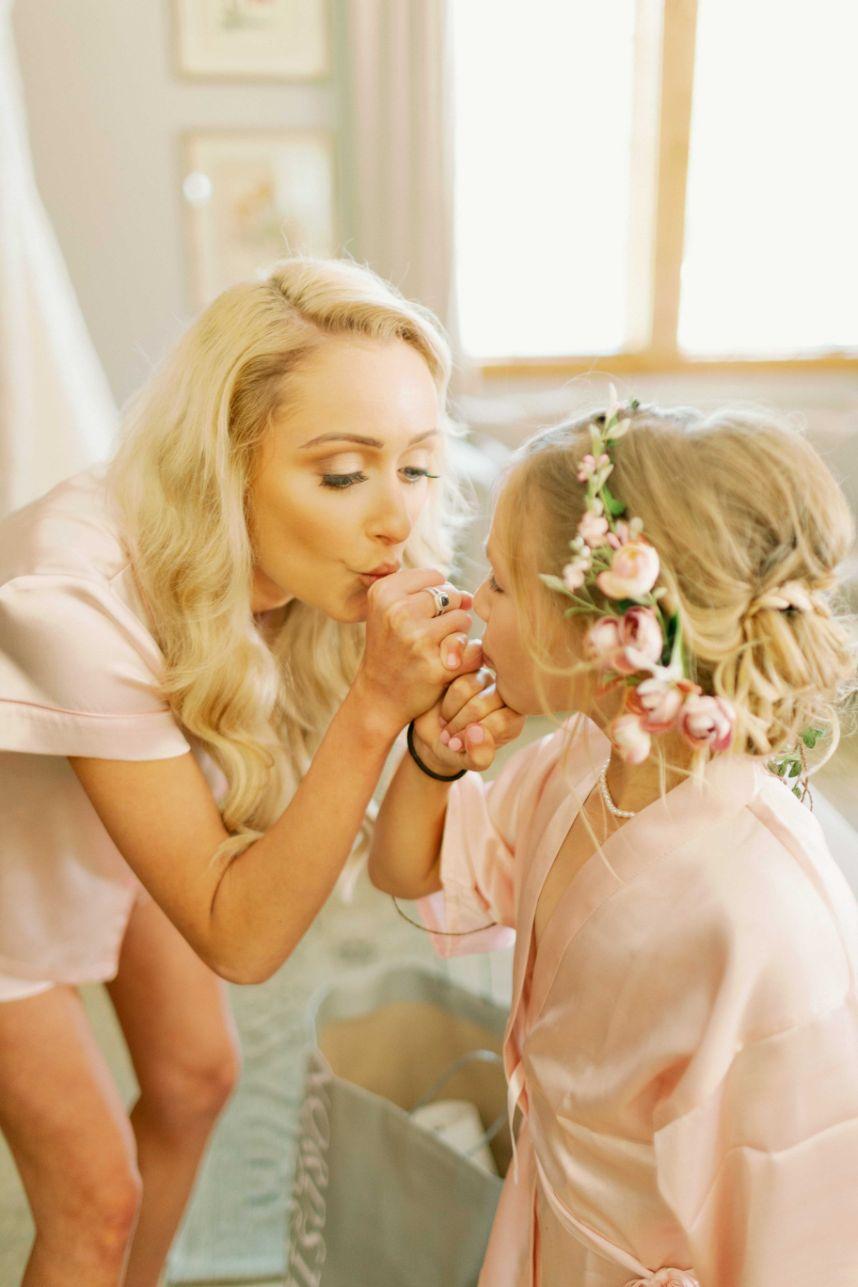 camp-lucy-wedding-olivia-seth-11.jpg