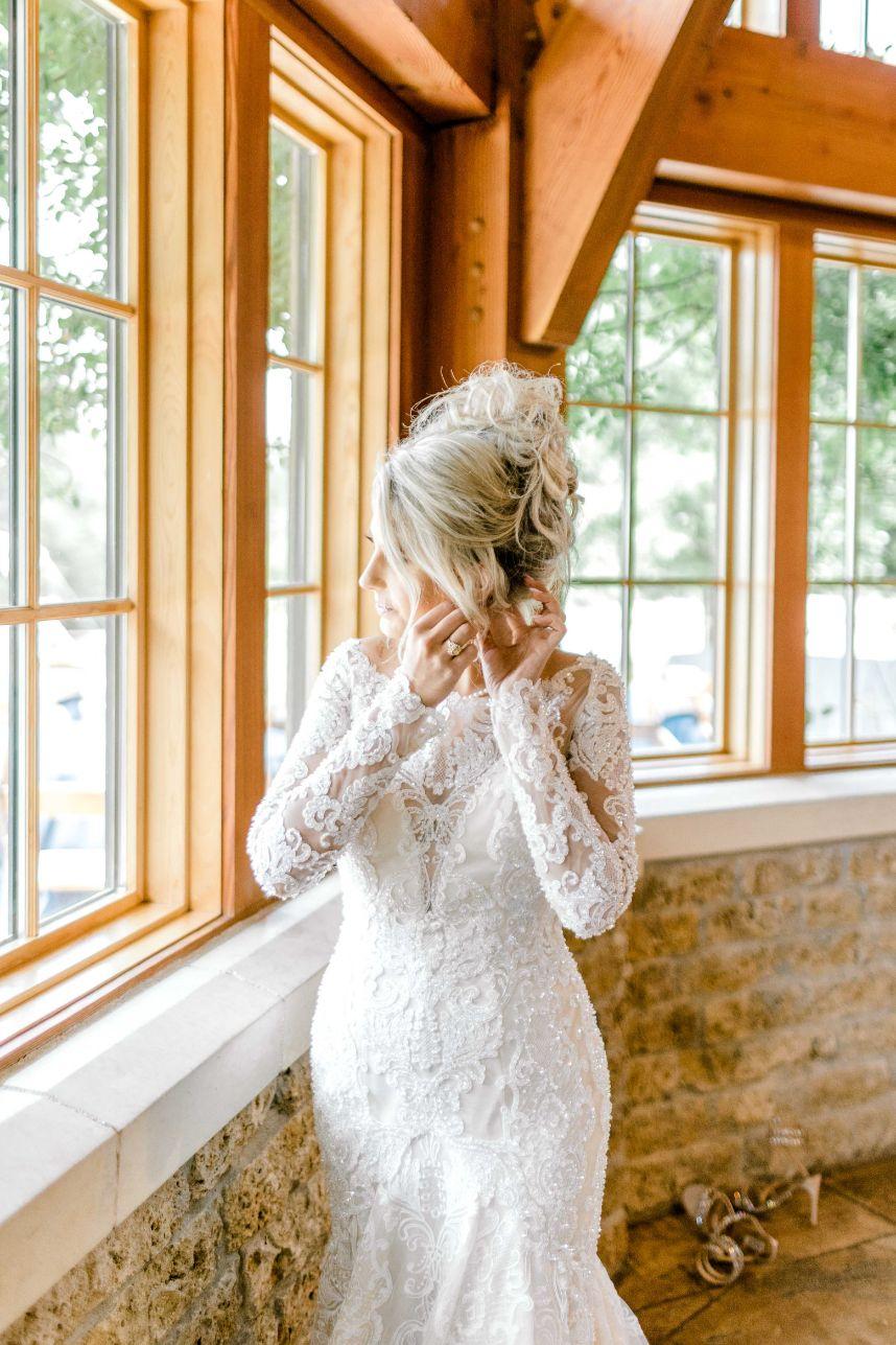 camp-lucy-wedding-olivia-seth-16.jpg
