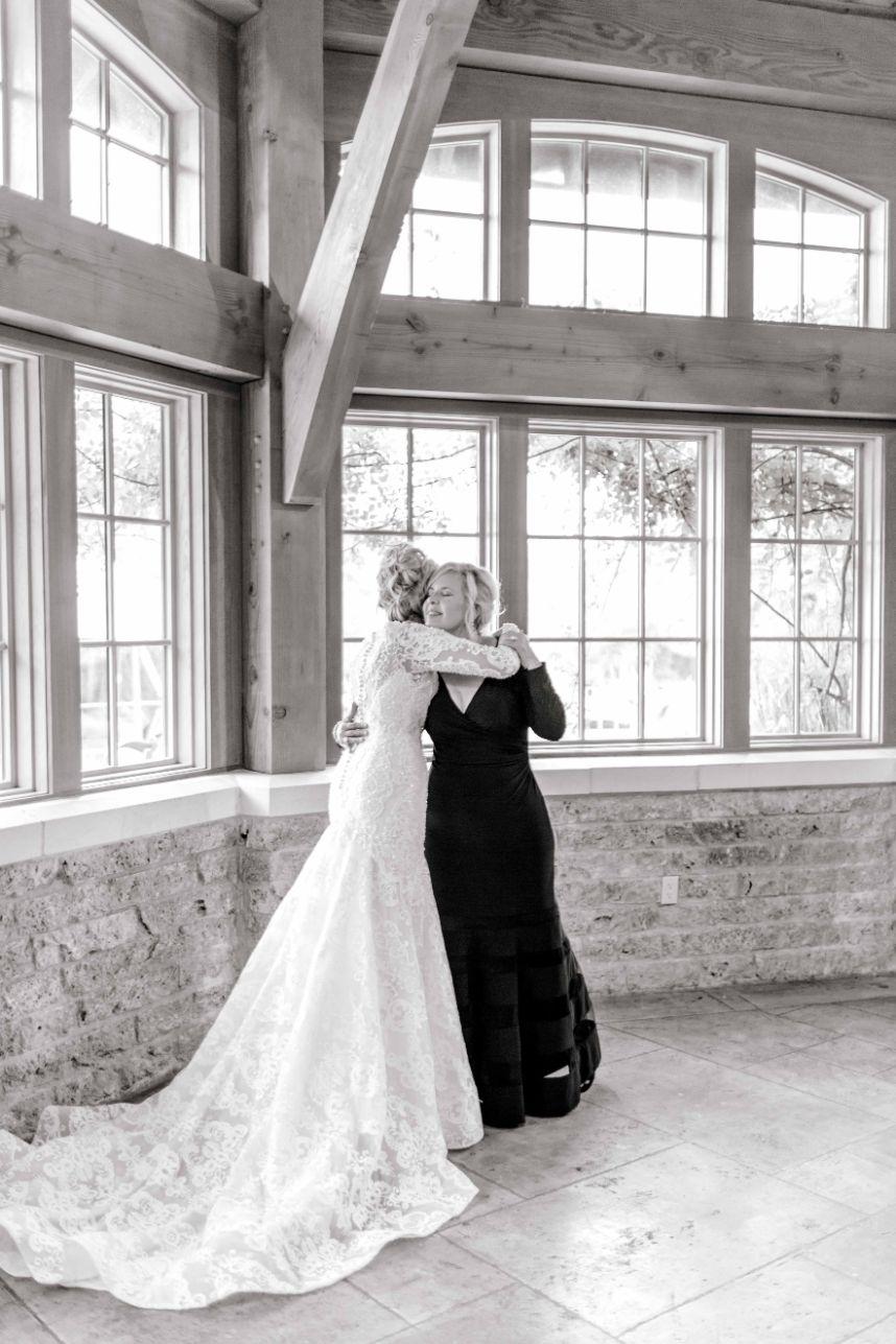 camp-lucy-wedding-olivia-seth-18.jpg