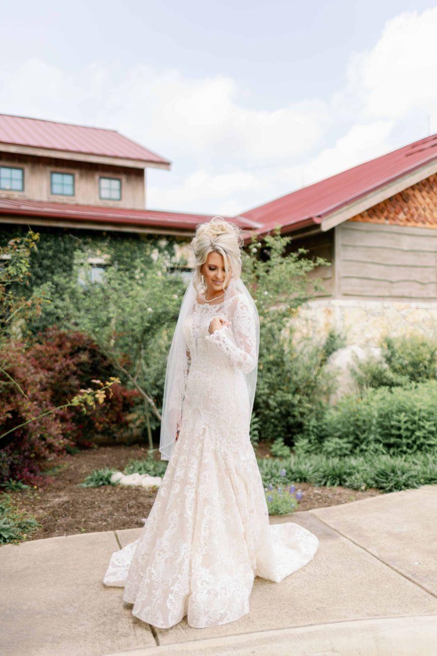 camp-lucy-wedding-olivia-seth-19.jpg