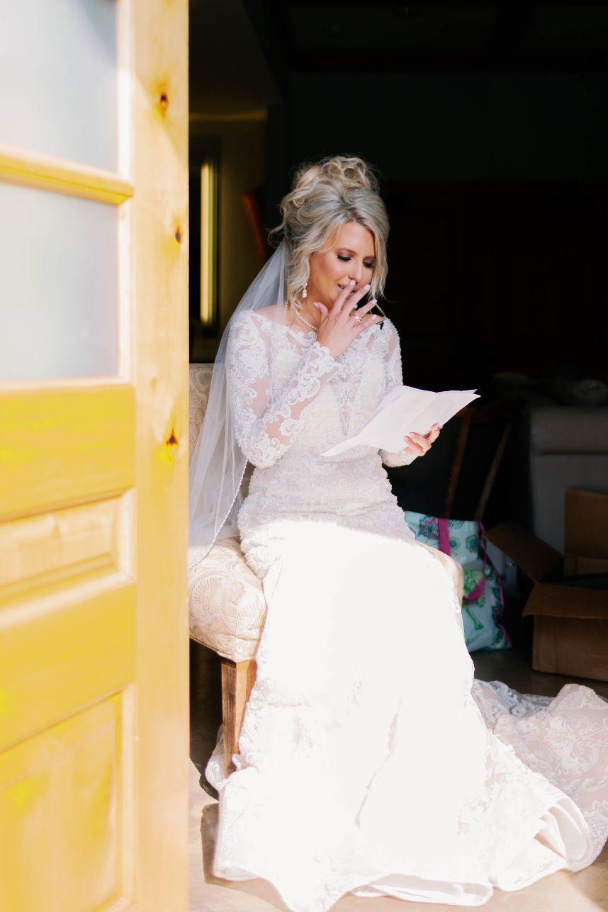 camp-lucy-wedding-olivia-seth-20.jpg