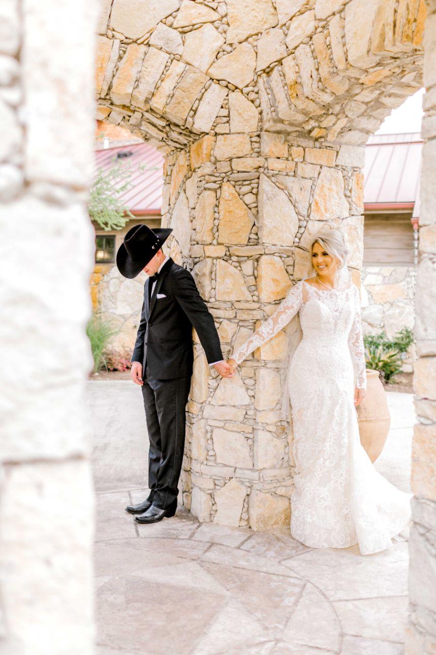 camp-lucy-wedding-olivia-seth-22.jpg
