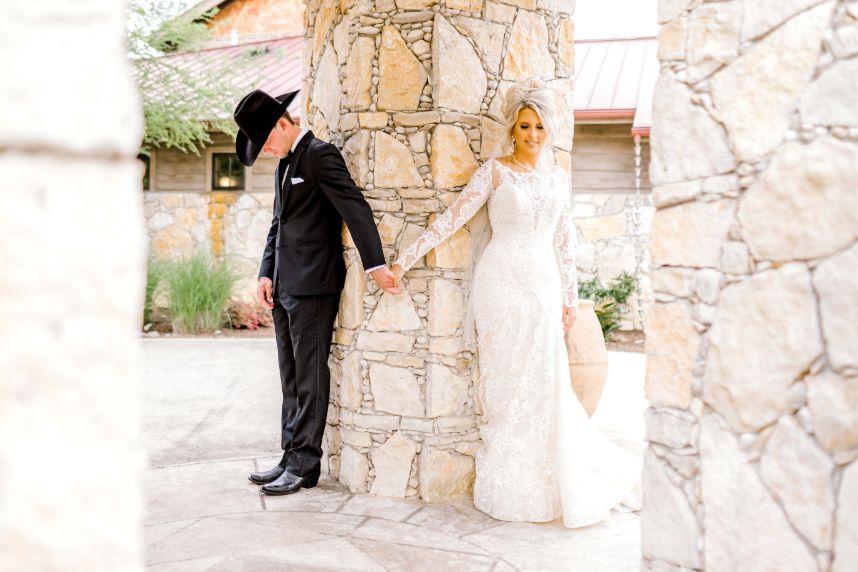 camp-lucy-wedding-olivia-seth-23.jpg
