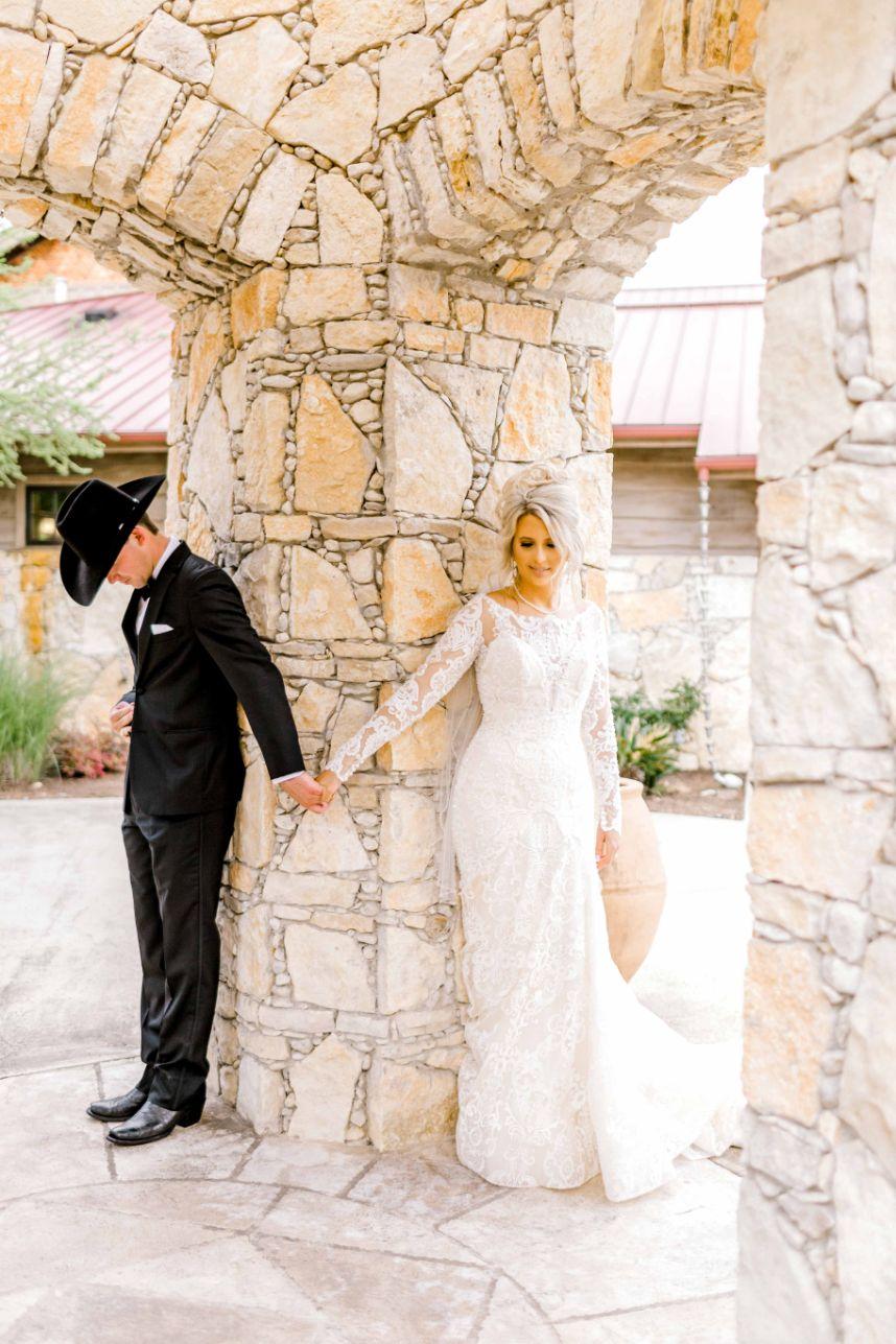 camp-lucy-wedding-olivia-seth-24.jpg