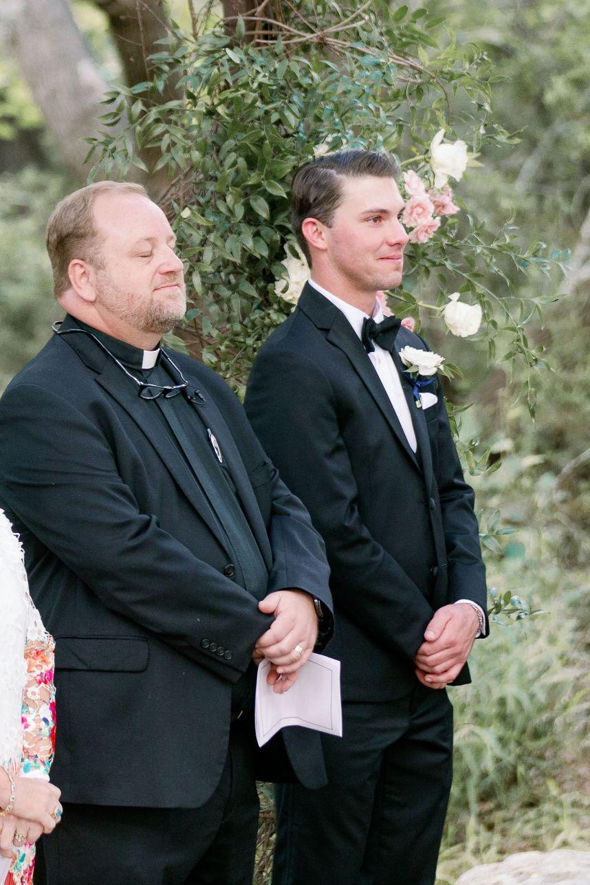 camp-lucy-wedding-olivia-seth-28.jpg