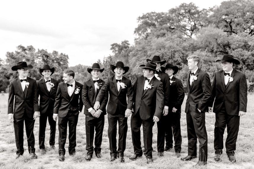 camp-lucy-wedding-olivia-seth-33.jpg