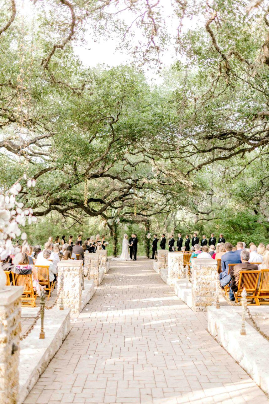 camp-lucy-wedding-olivia-seth-29.jpg