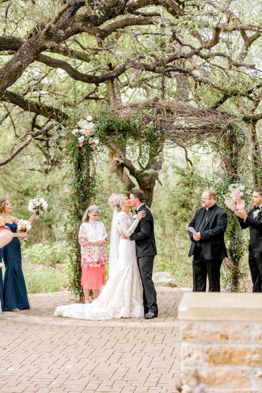 camp-lucy-wedding-olivia-seth-31.jpg