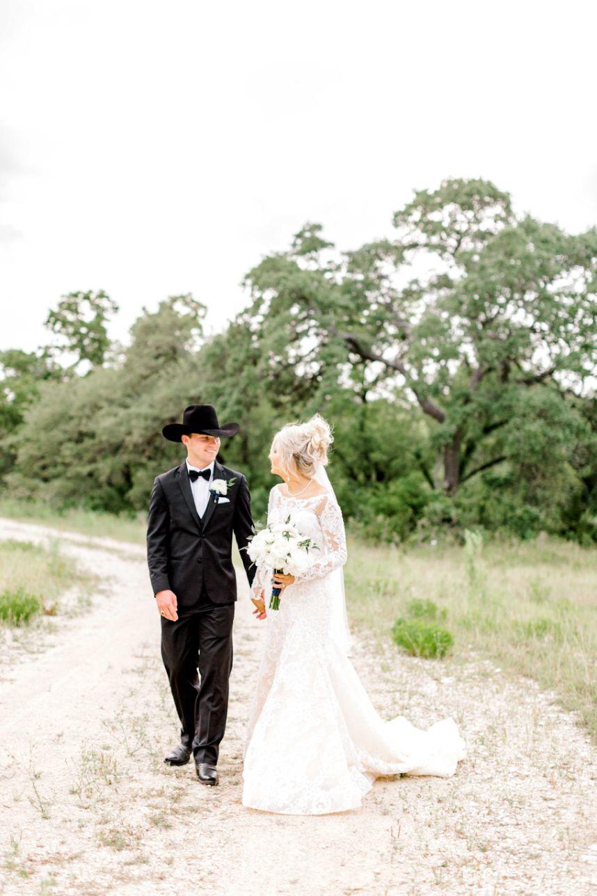 camp-lucy-wedding-olivia-seth-35.jpg