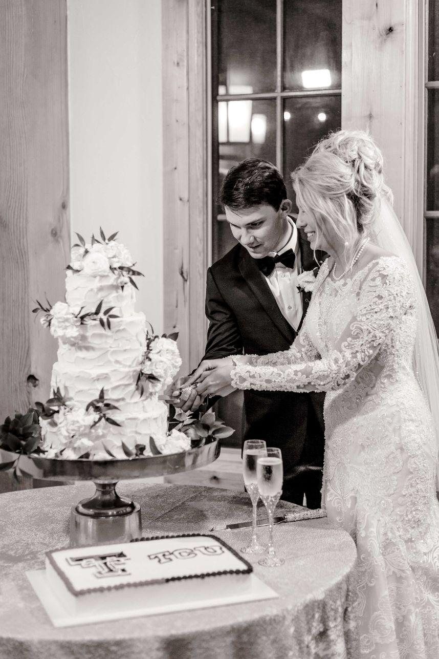 camp-lucy-wedding-olivia-seth-38.jpg